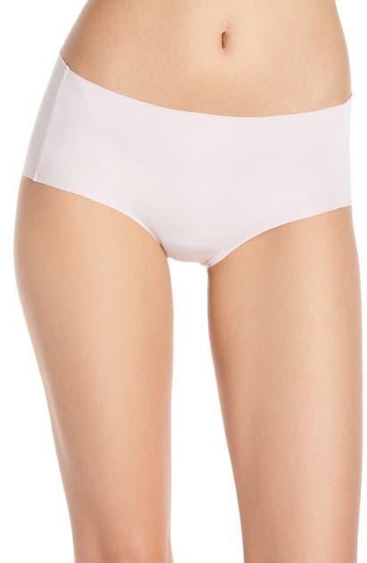 Wacoal Pants BEYOND NAKED HIPSTER PANTIES