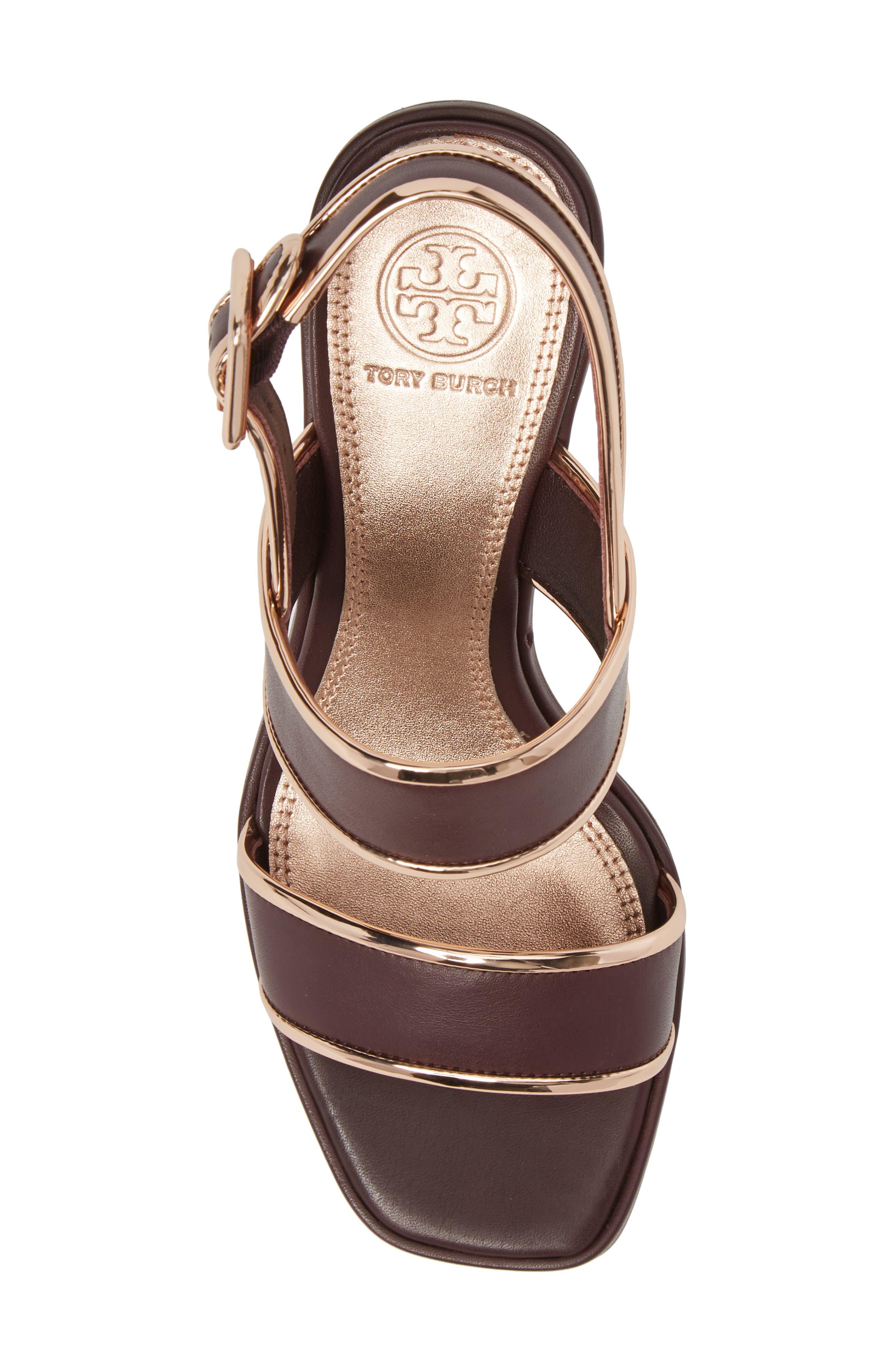 Delaney Double Strap Sandal,                             Alternate thumbnail 28, color,
