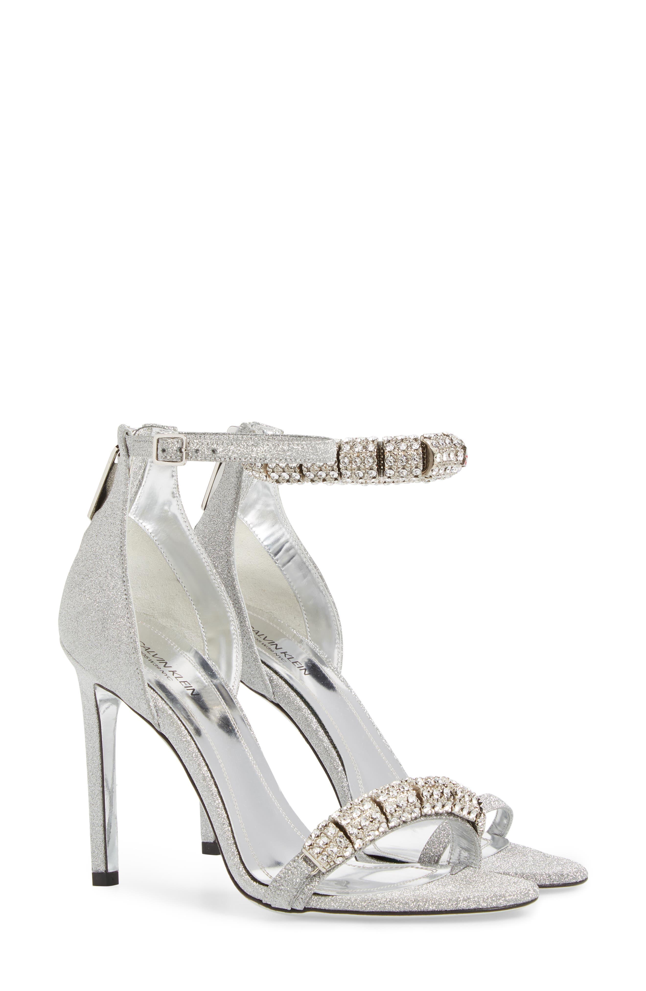 Camelle Jewel Embellished Sandal,                         Main,                         color, 043