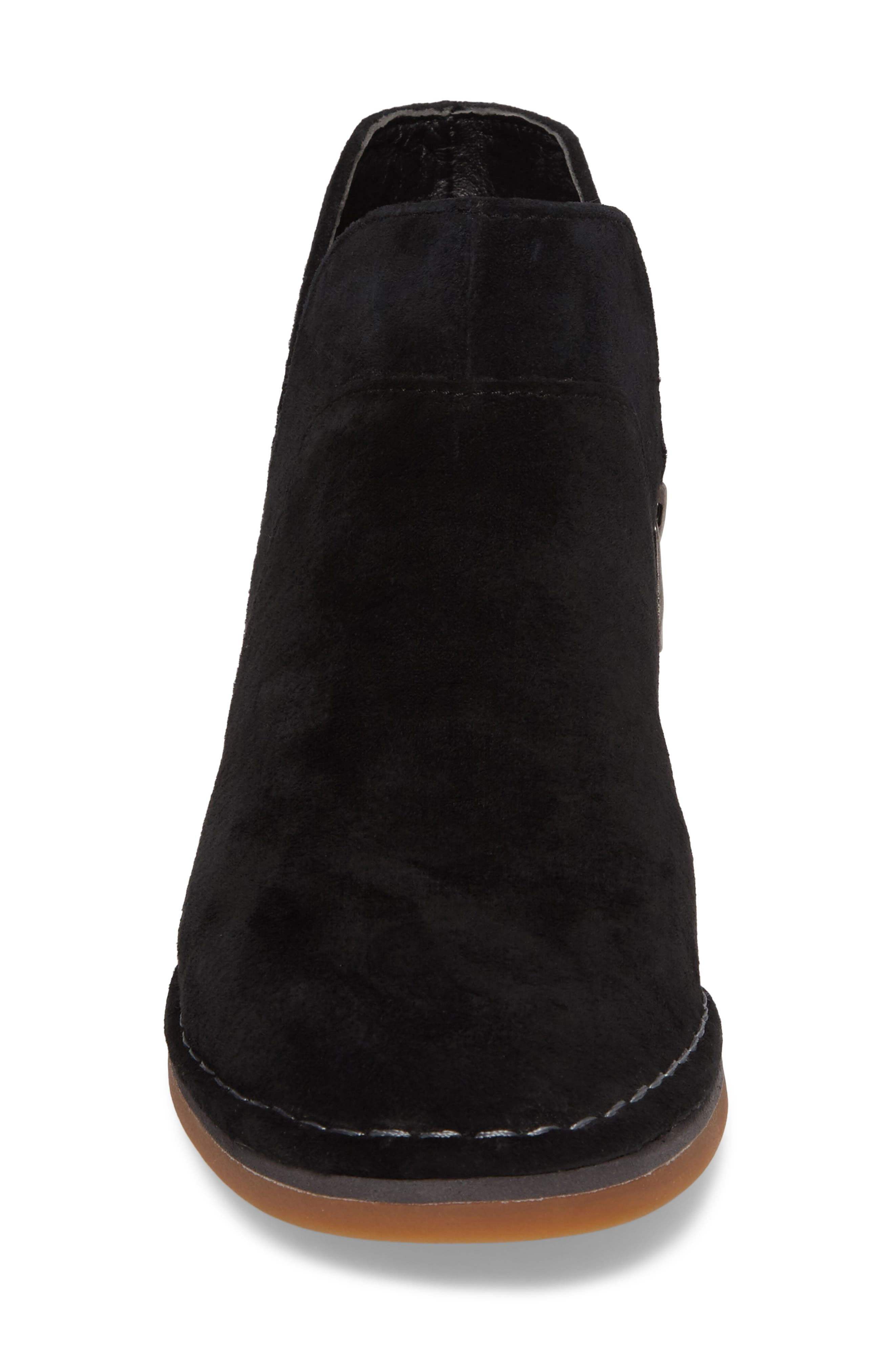 Claudia Catelyn Bootie,                             Alternate thumbnail 10, color,