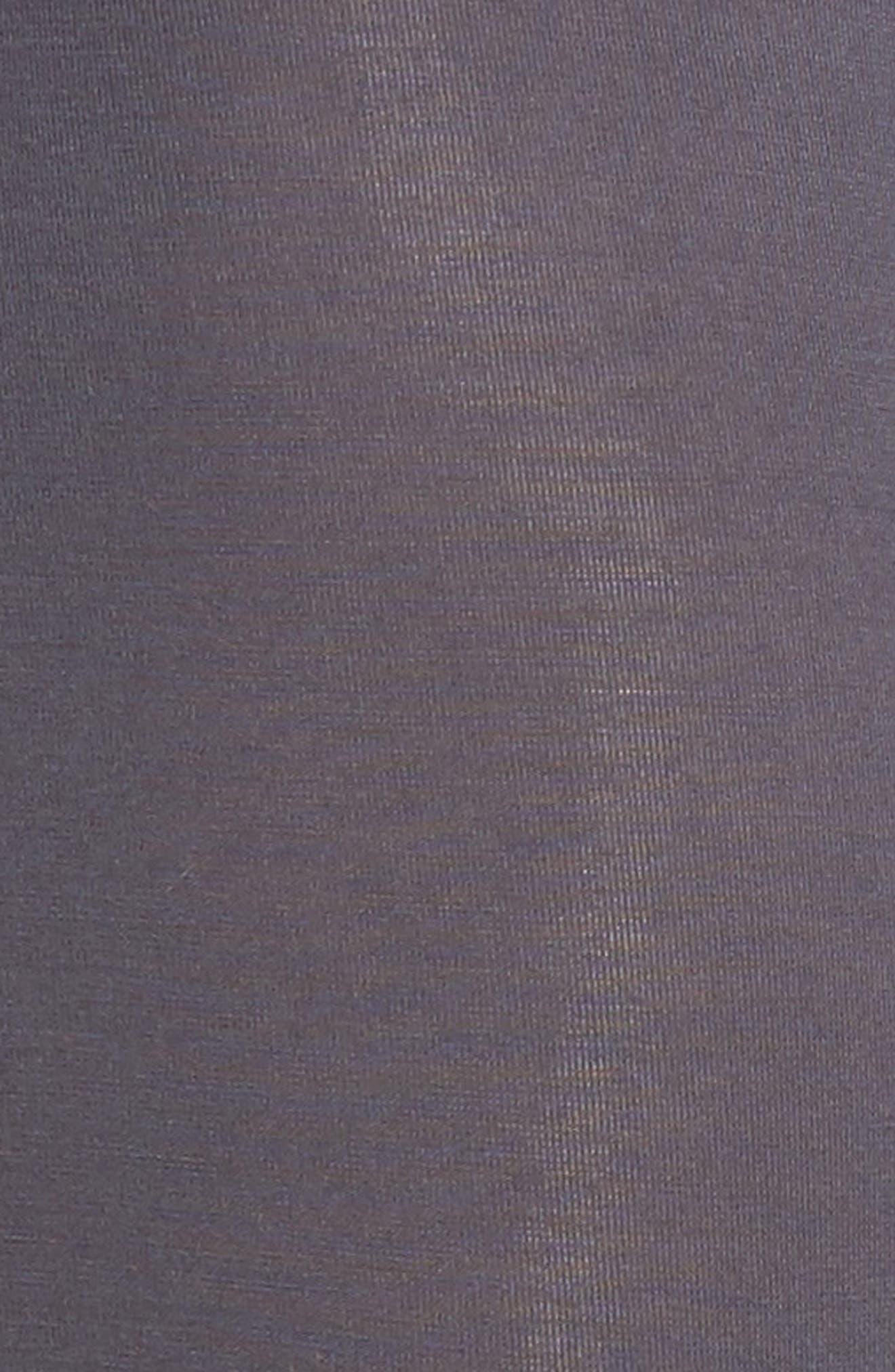 Second Skin Micromodal Trunks,                             Alternate thumbnail 13, color,