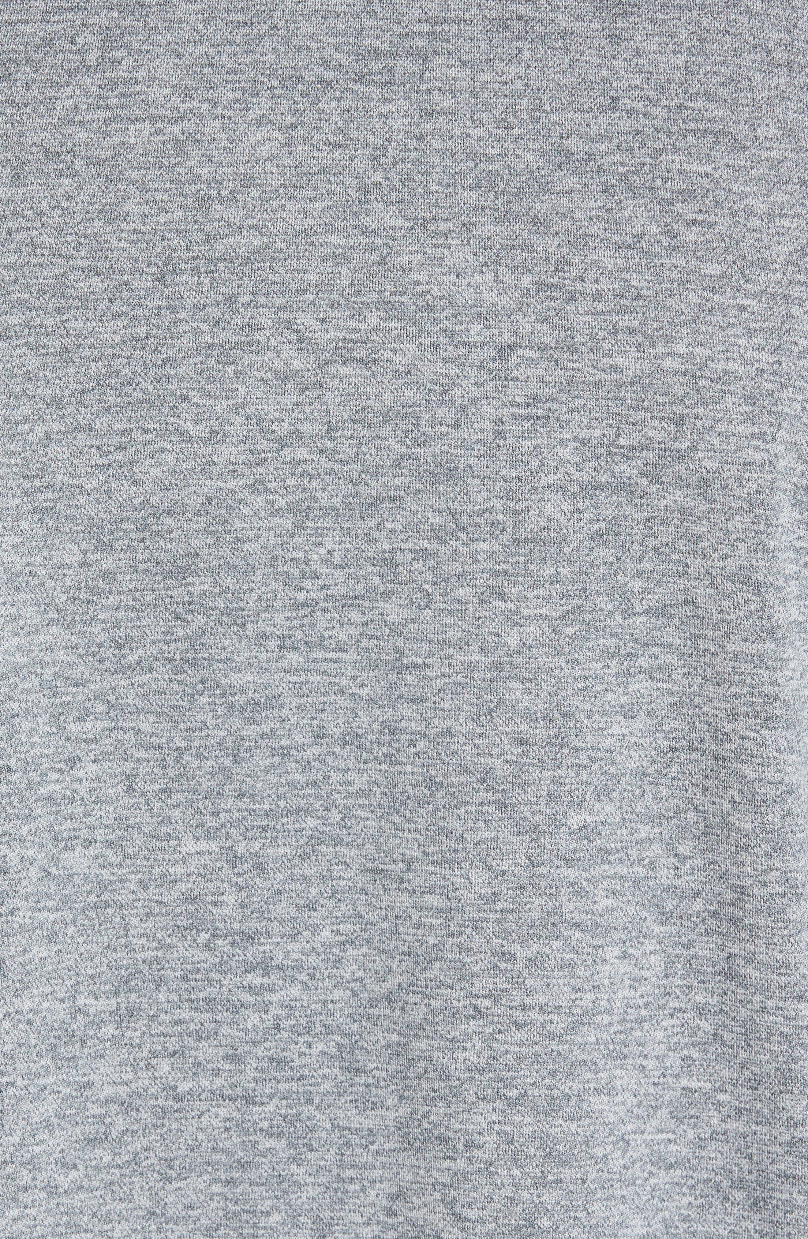 Hamden Long Sleeve Polo,                             Alternate thumbnail 5, color,                             029