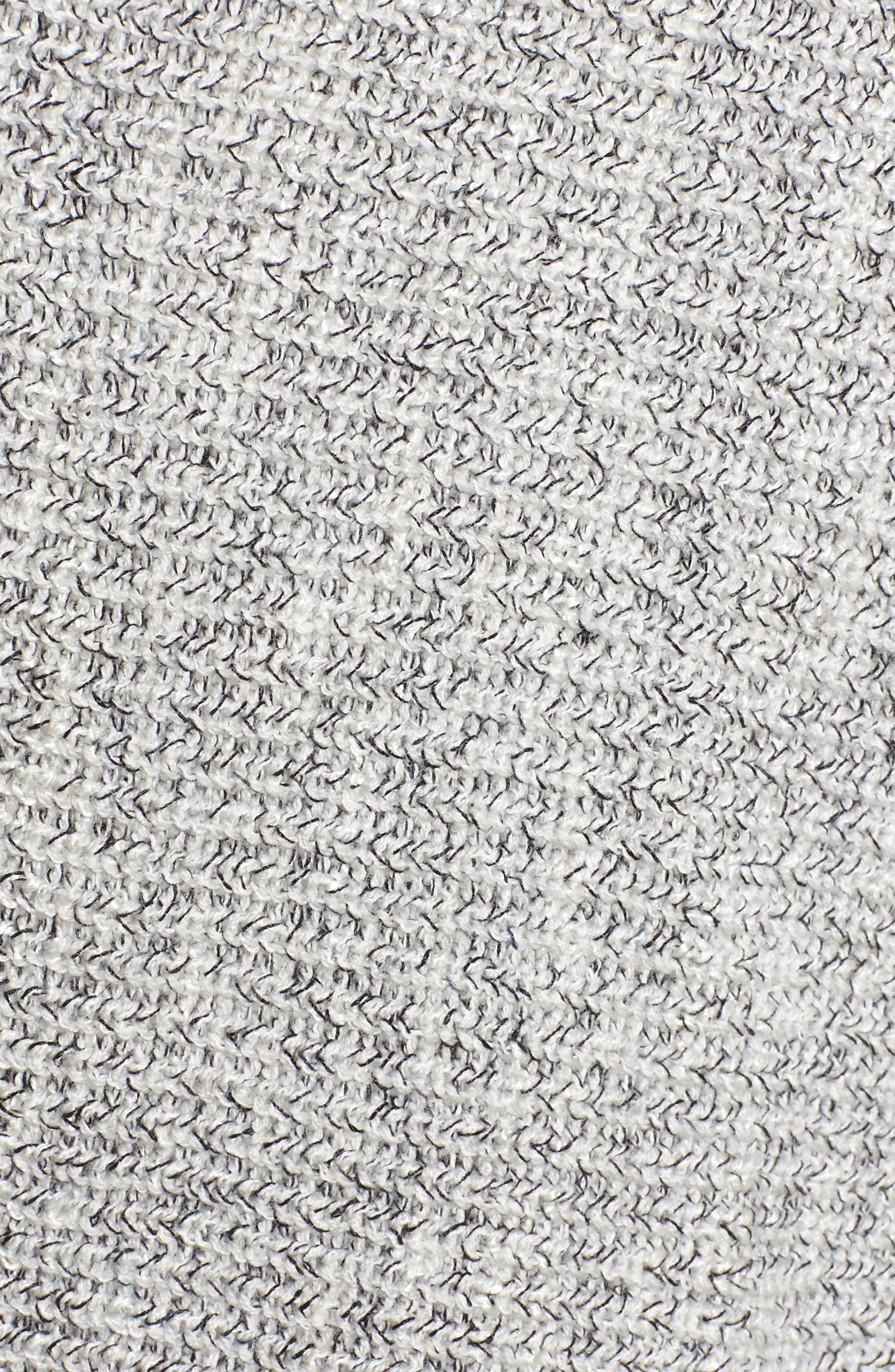 Pixel Pop Cardigan,                             Alternate thumbnail 5, color,                             028