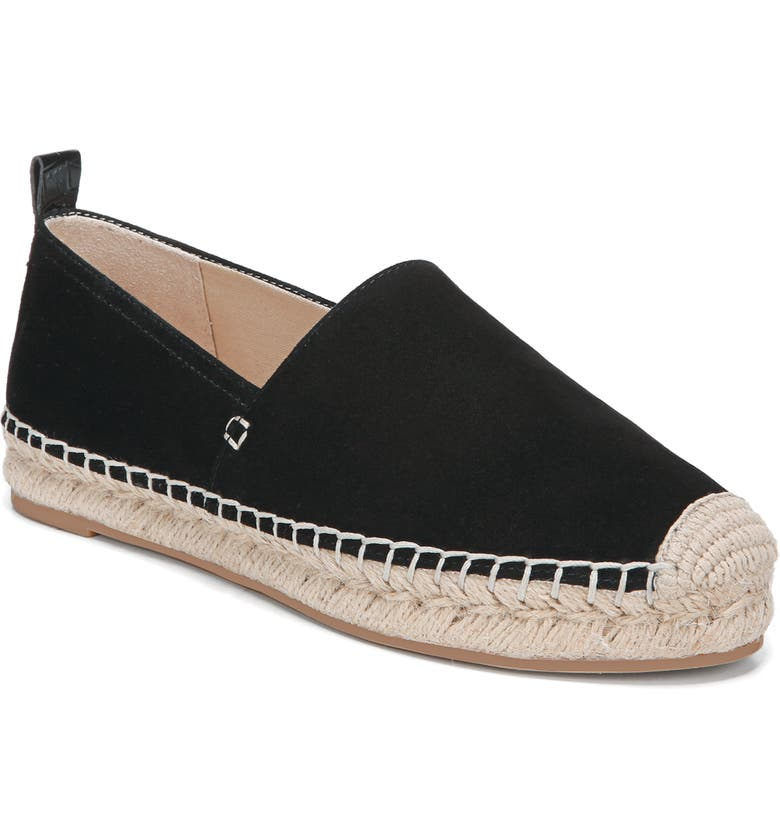 Find Sam Edelman Khloe Espadrille Flat (Women) Order and Review