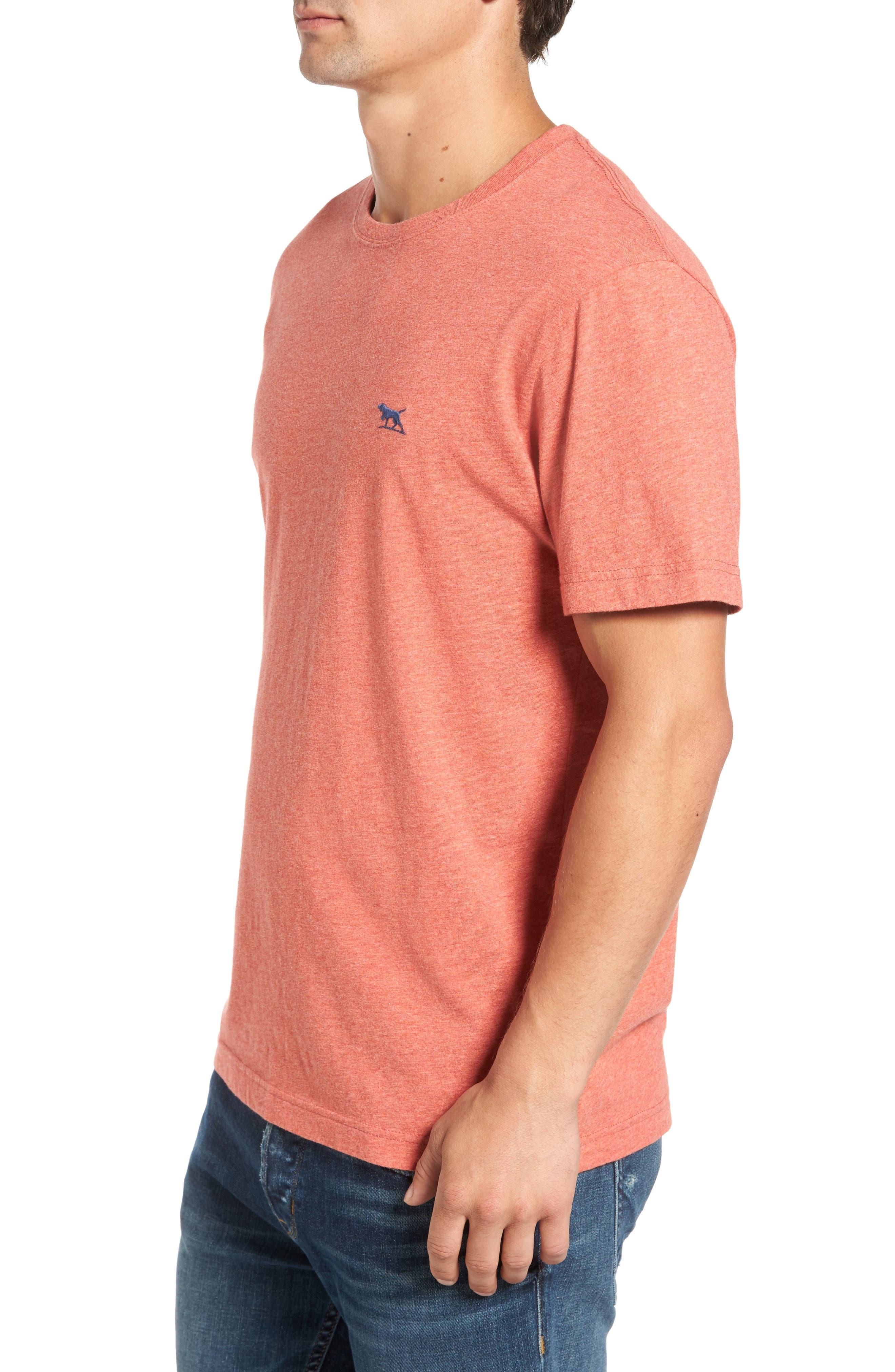 The Gunn T-Shirt,                             Alternate thumbnail 45, color,