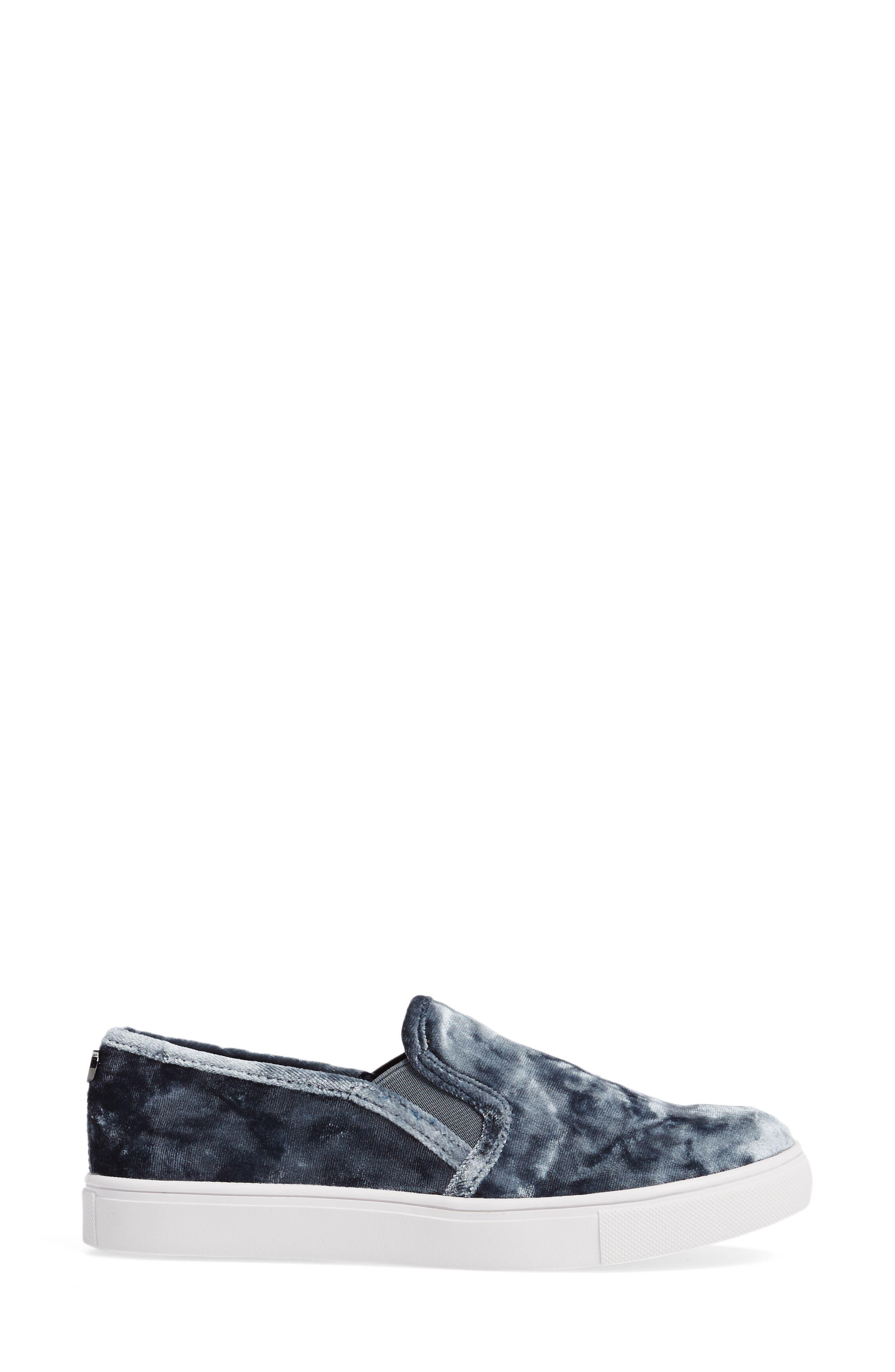 Ecntrcv Slip-On Sneaker,                             Alternate thumbnail 14, color,
