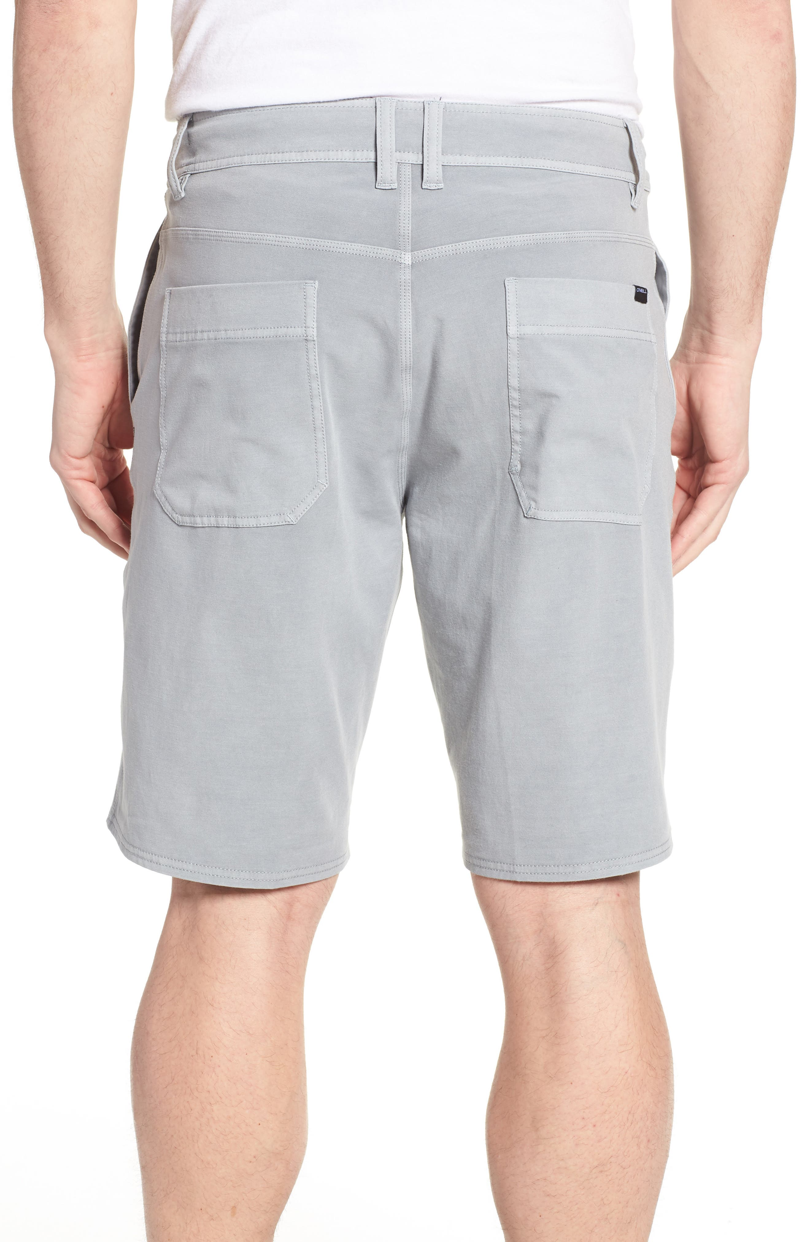 Venture Overdye Hybrid Shorts,                             Alternate thumbnail 2, color,                             039