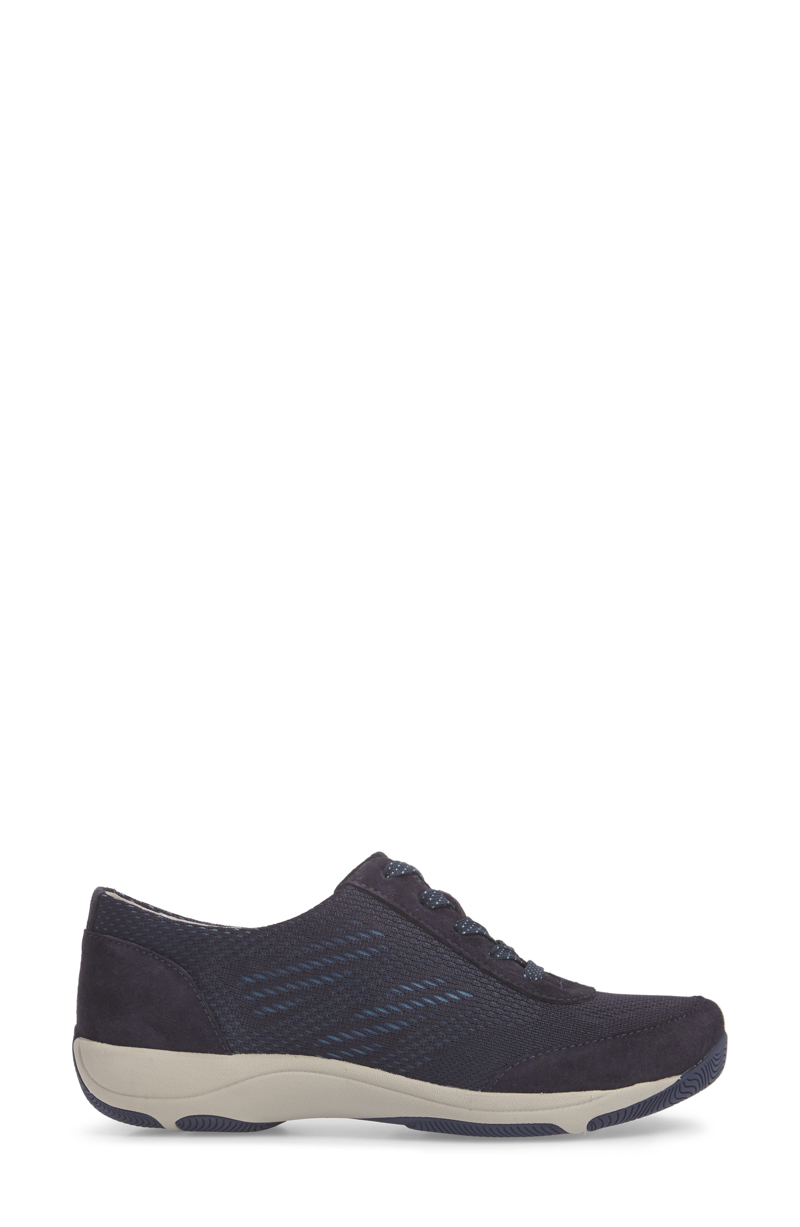 Hayes Sneaker,                             Alternate thumbnail 14, color,