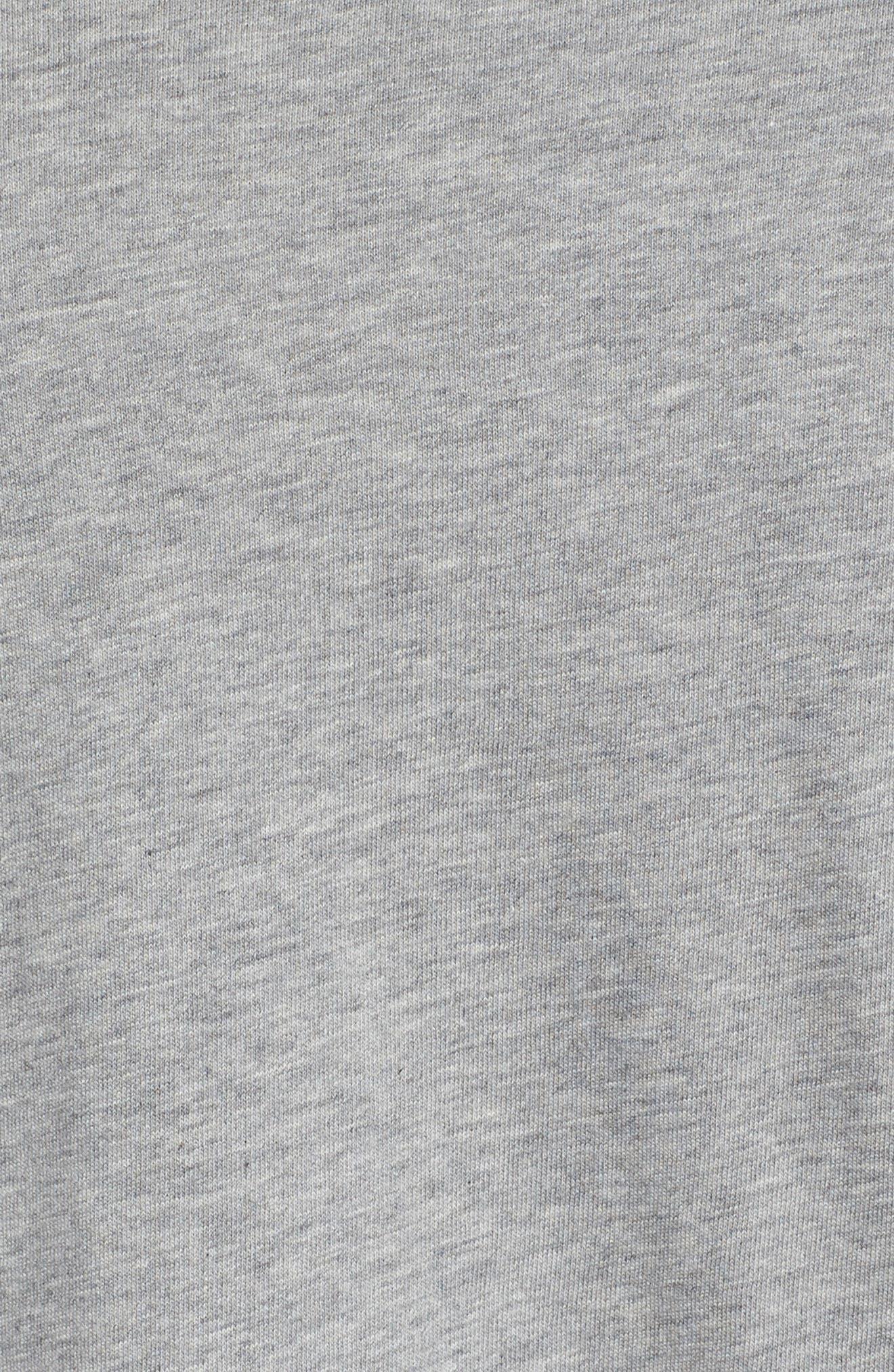 Concept Graphic T-Shirt,                             Alternate thumbnail 14, color,