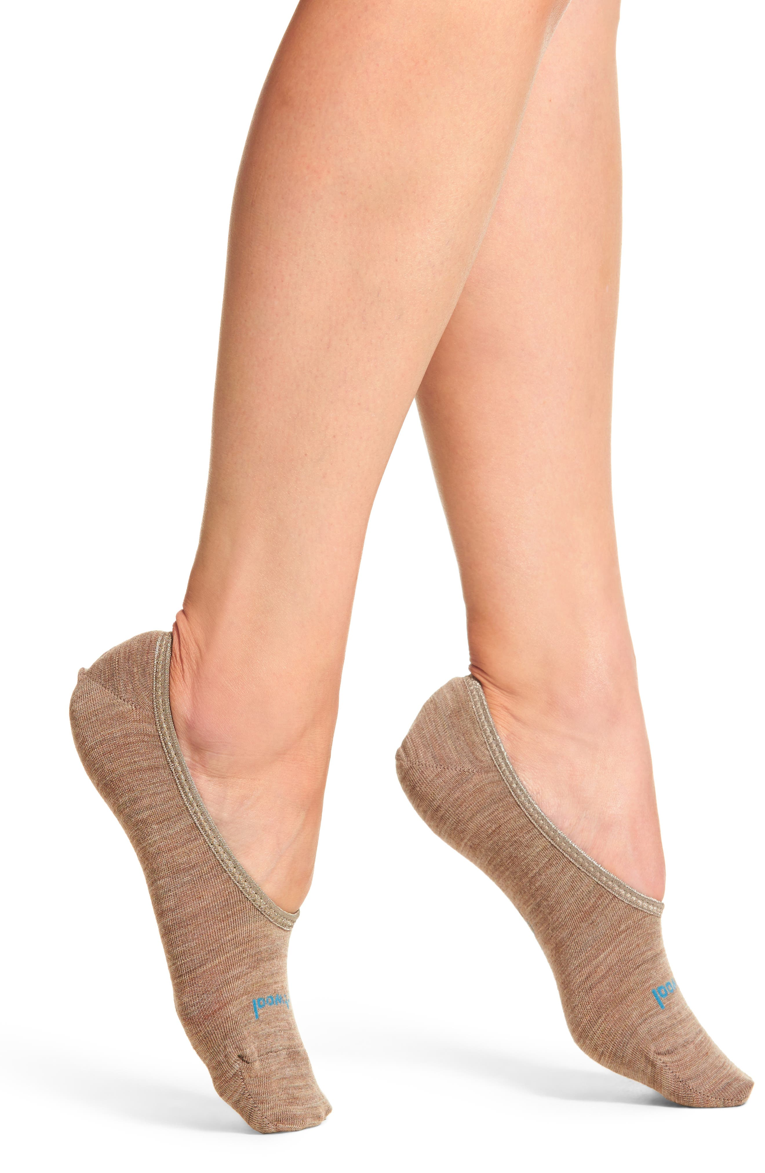 Hide & Seek No-Show Socks,                         Main,                         color, 250