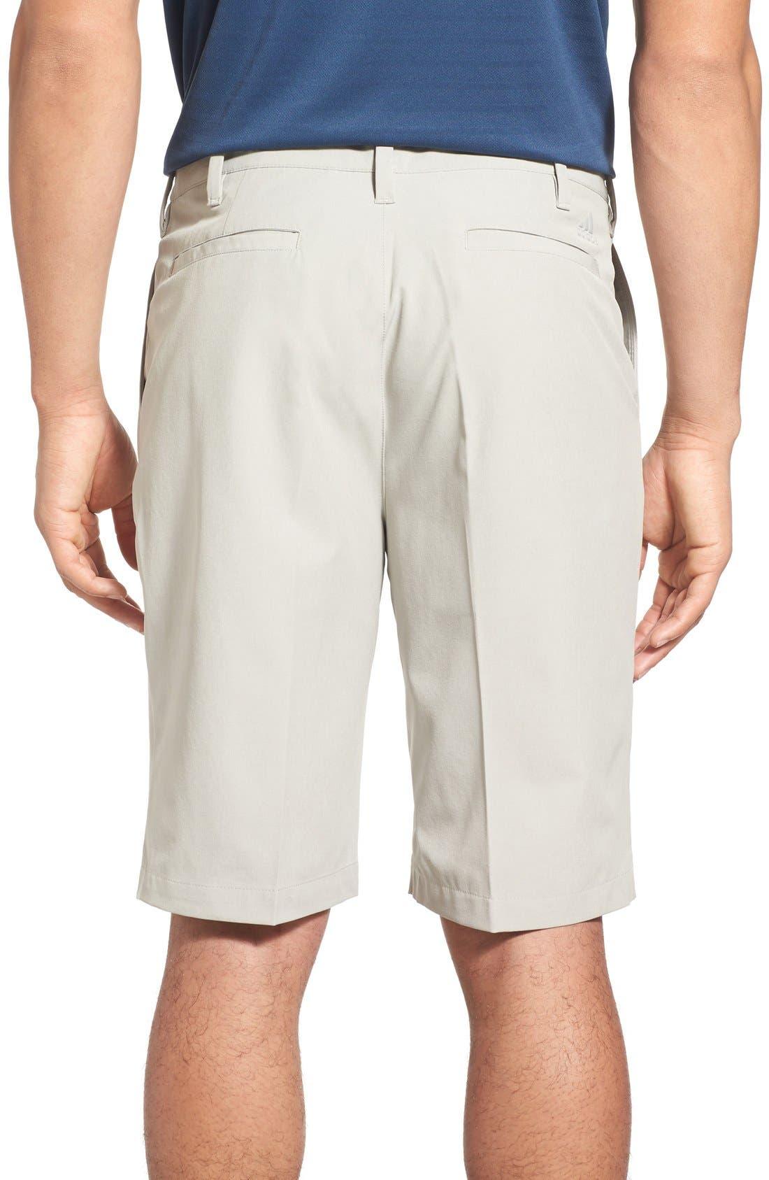 'Ultimate' Golf Shorts,                             Alternate thumbnail 25, color,