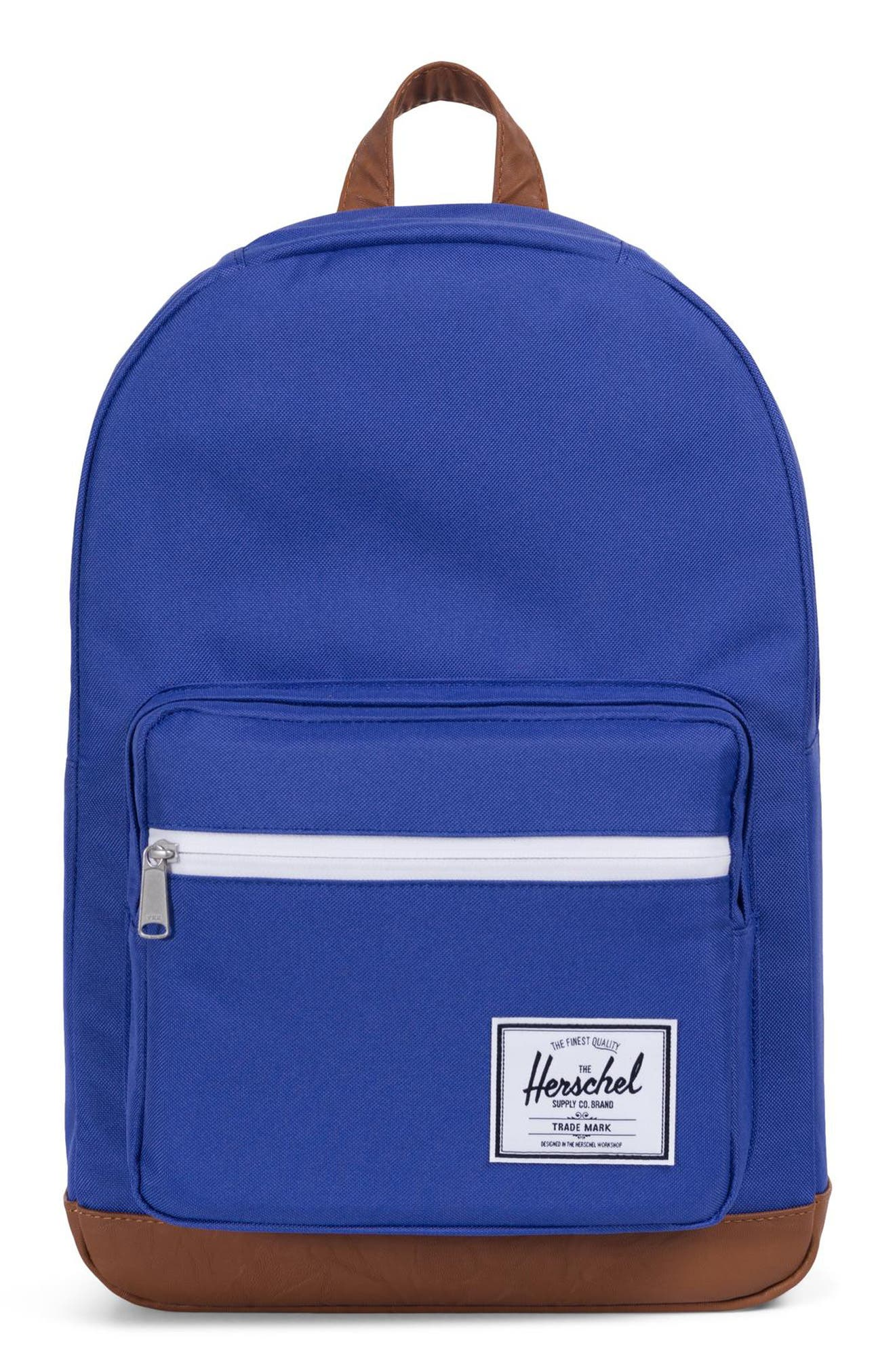 Pop Quiz Backpack,                         Main,                         color, 441