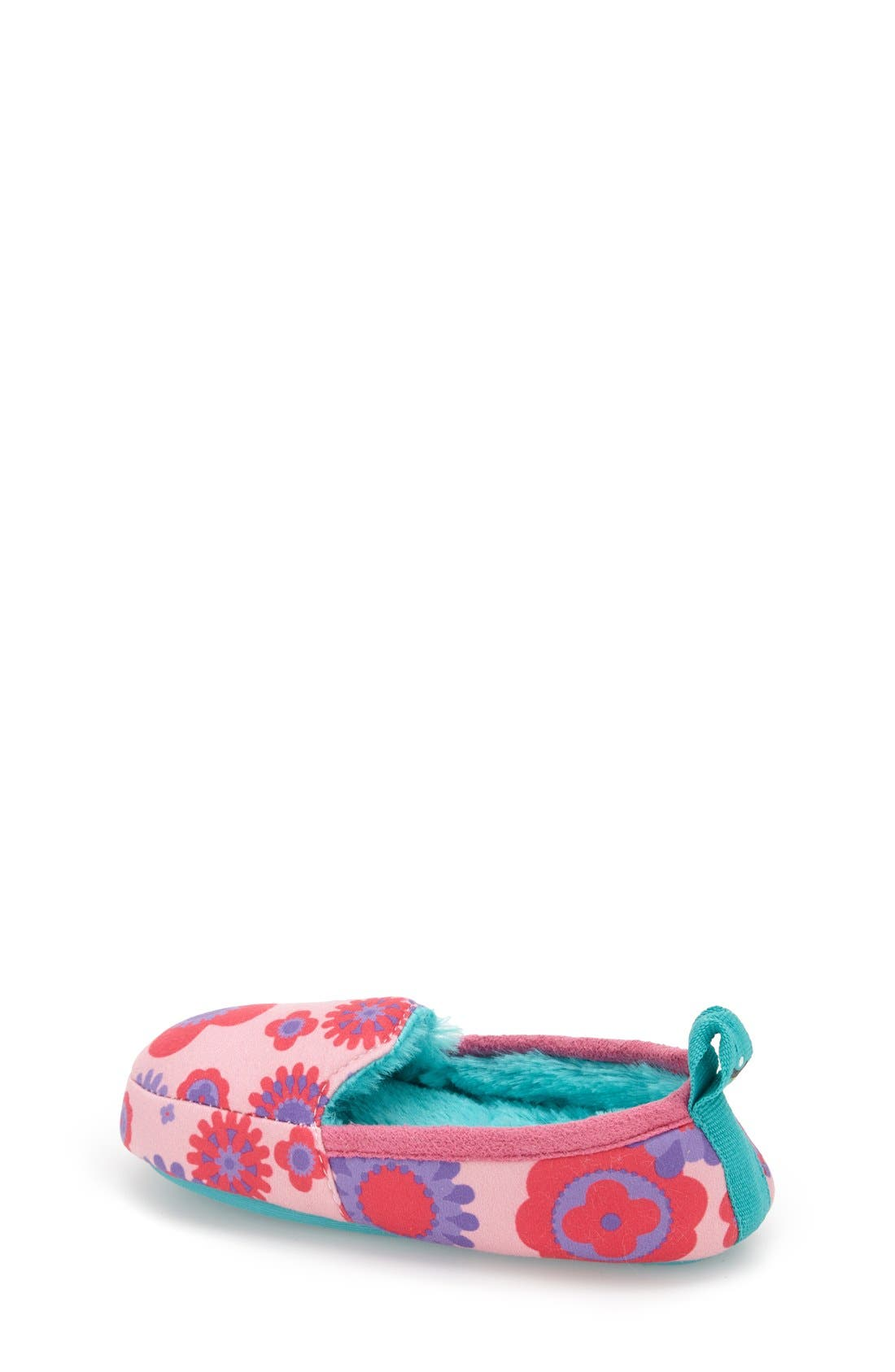 'Slumber' Slippers,                             Alternate thumbnail 65, color,