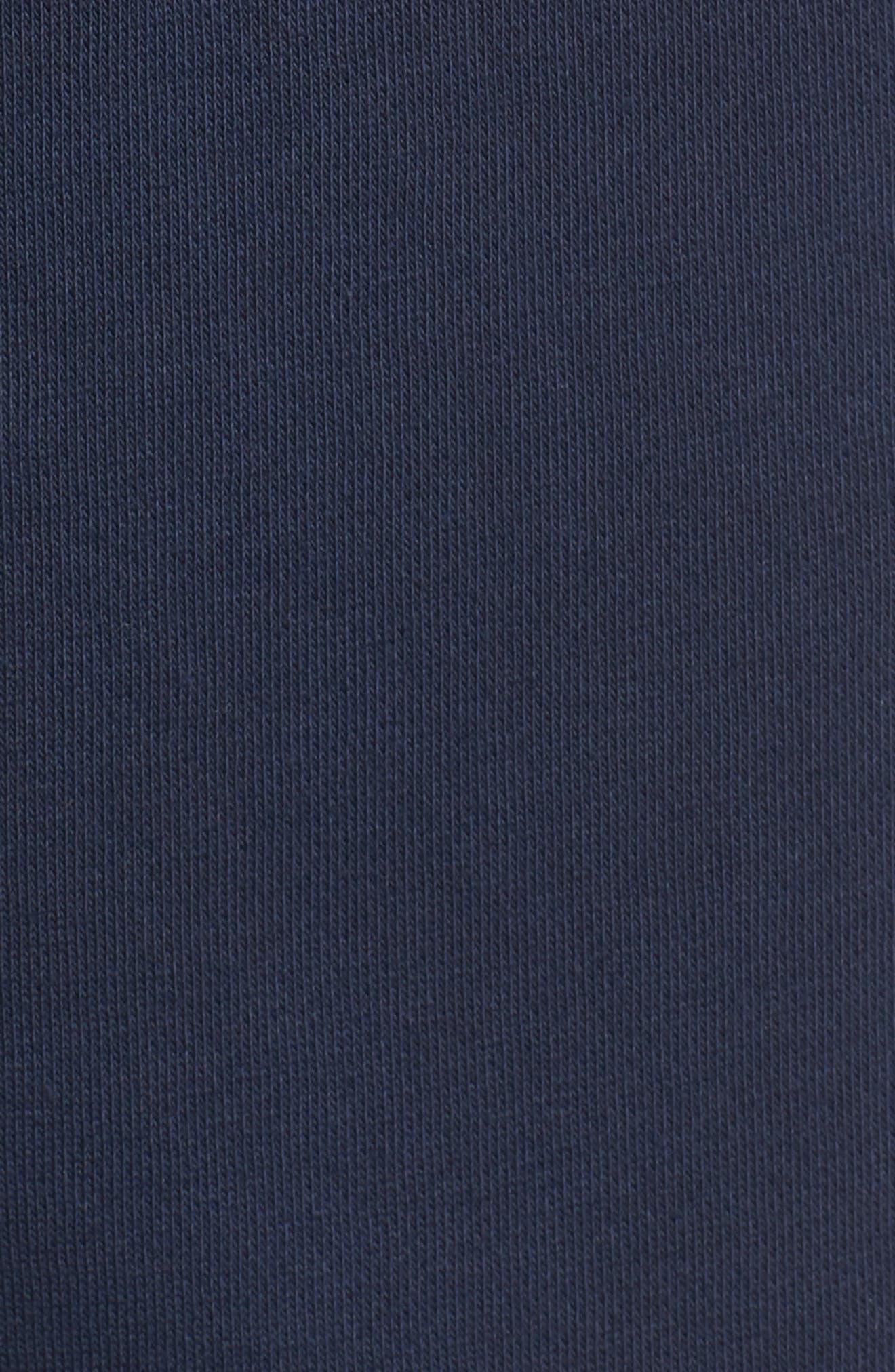 Sportswear Air Fleece Shorts,                             Alternate thumbnail 5, color,                             452