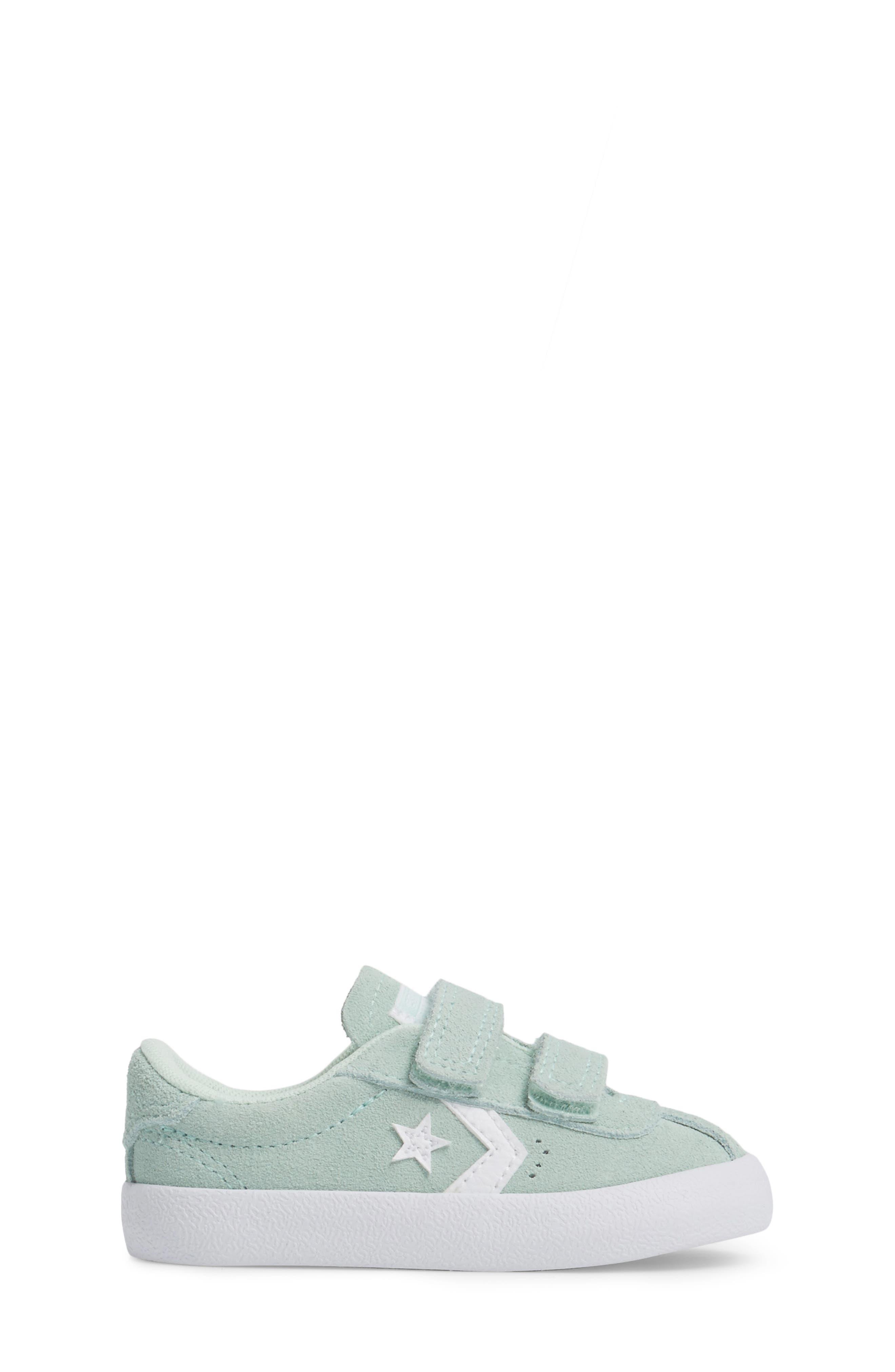 Breakpoint Sneaker,                             Alternate thumbnail 3, color,                             300
