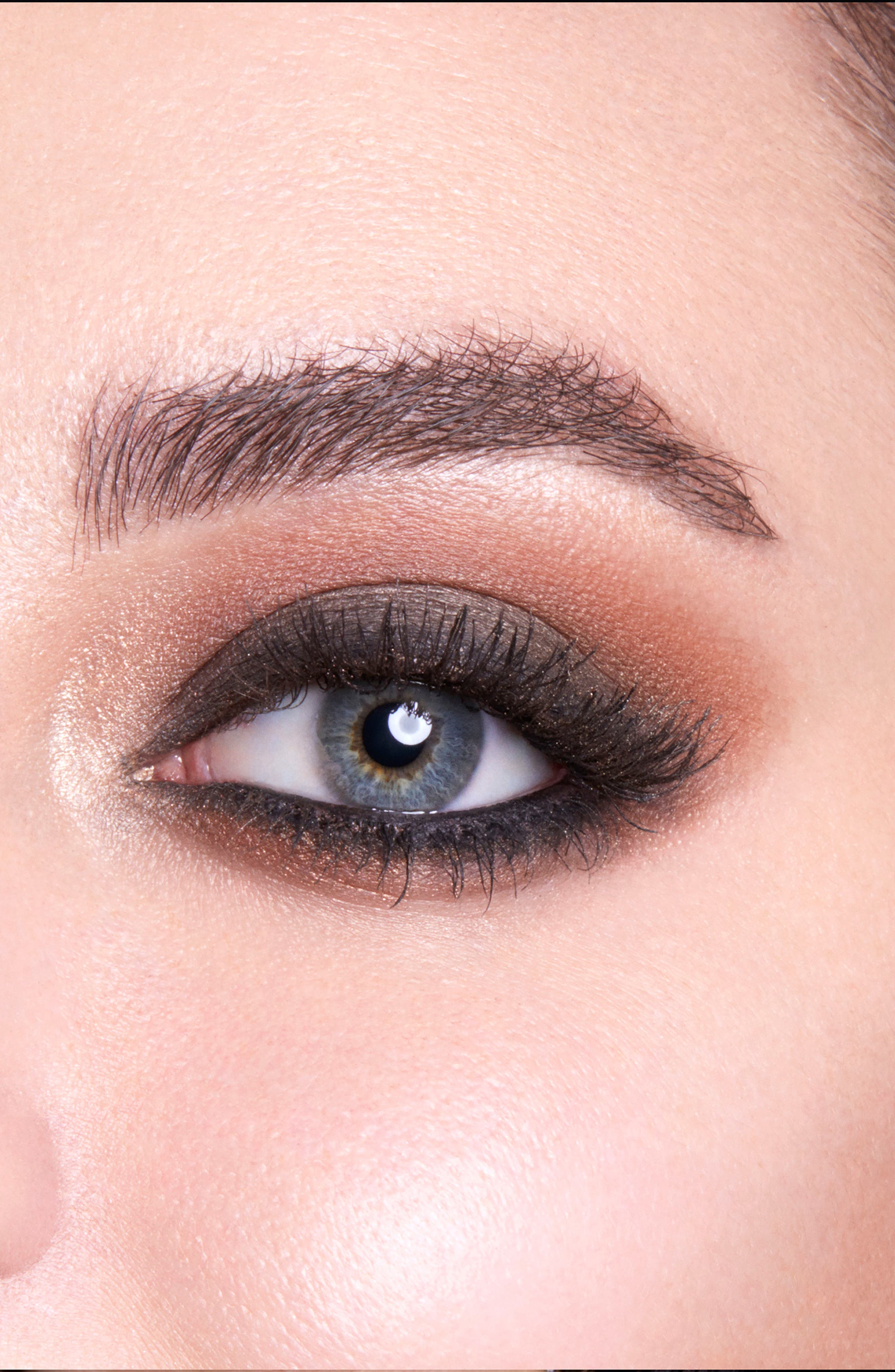 Graphik Eyeshadow Palette,                             Alternate thumbnail 2, color,                             VISTA