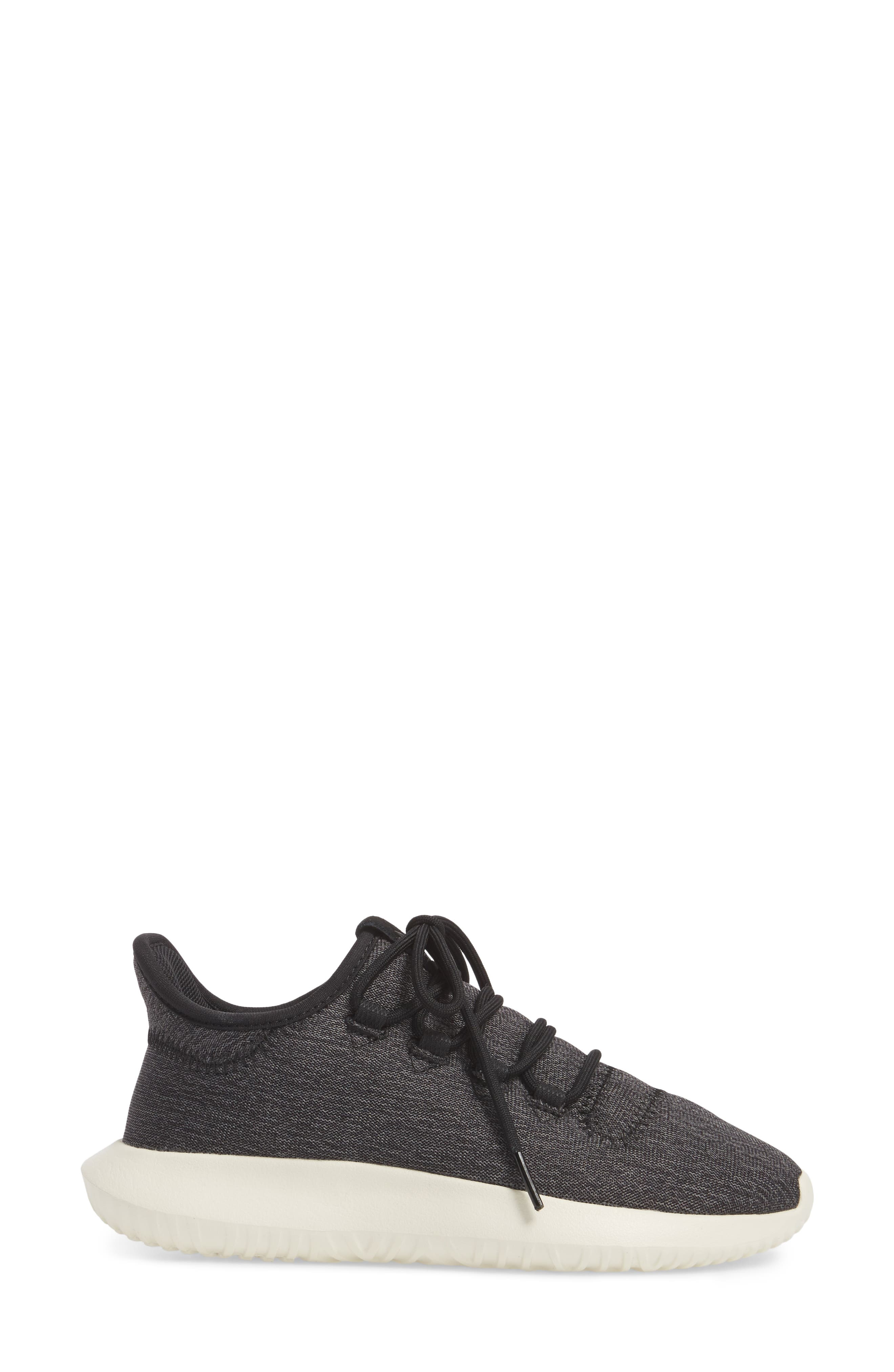 Tubular Shadow Sneaker,                             Alternate thumbnail 13, color,