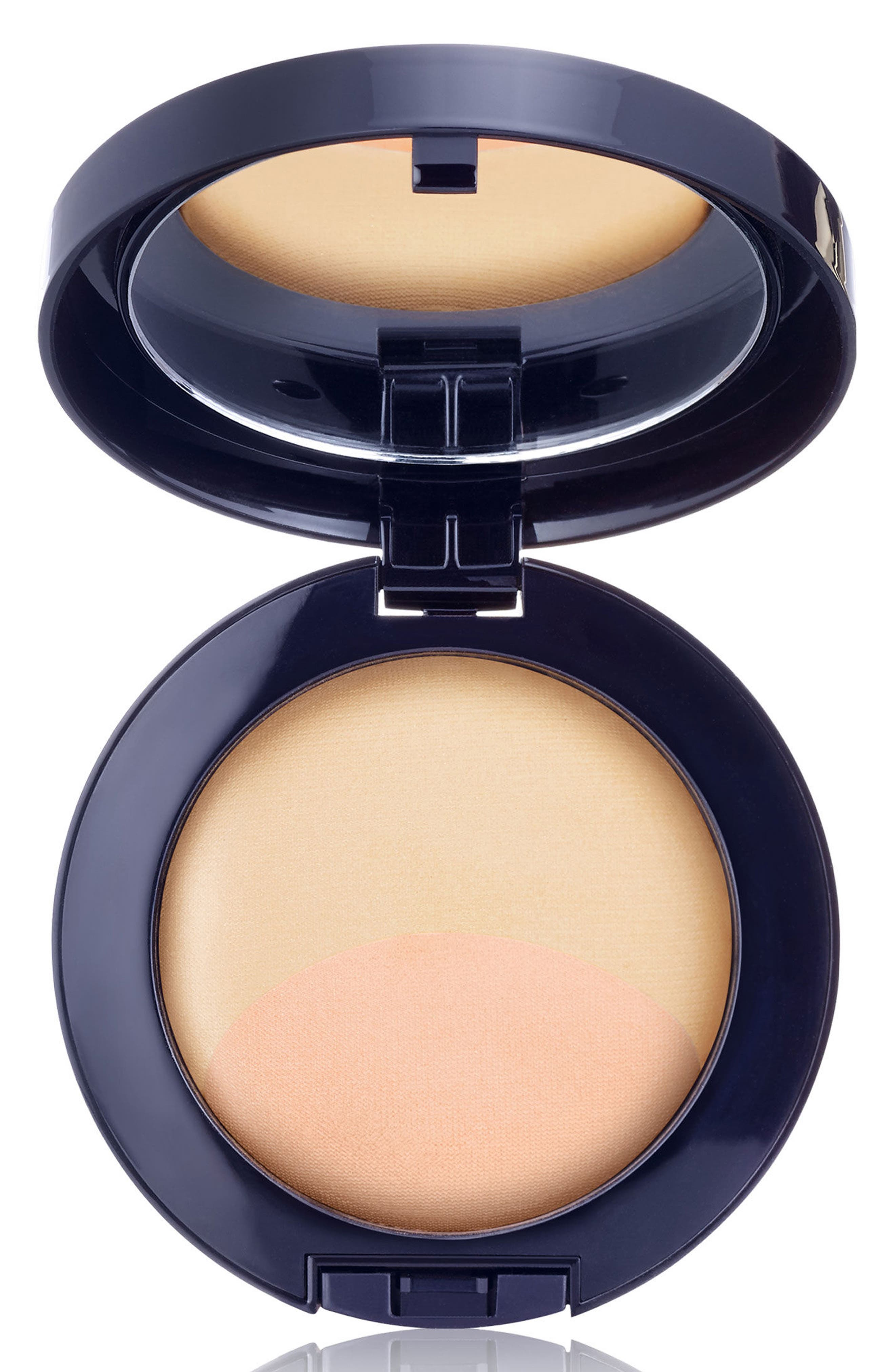 Perfectionist Set + Highlight Powder Duo,                             Main thumbnail 5, color,
