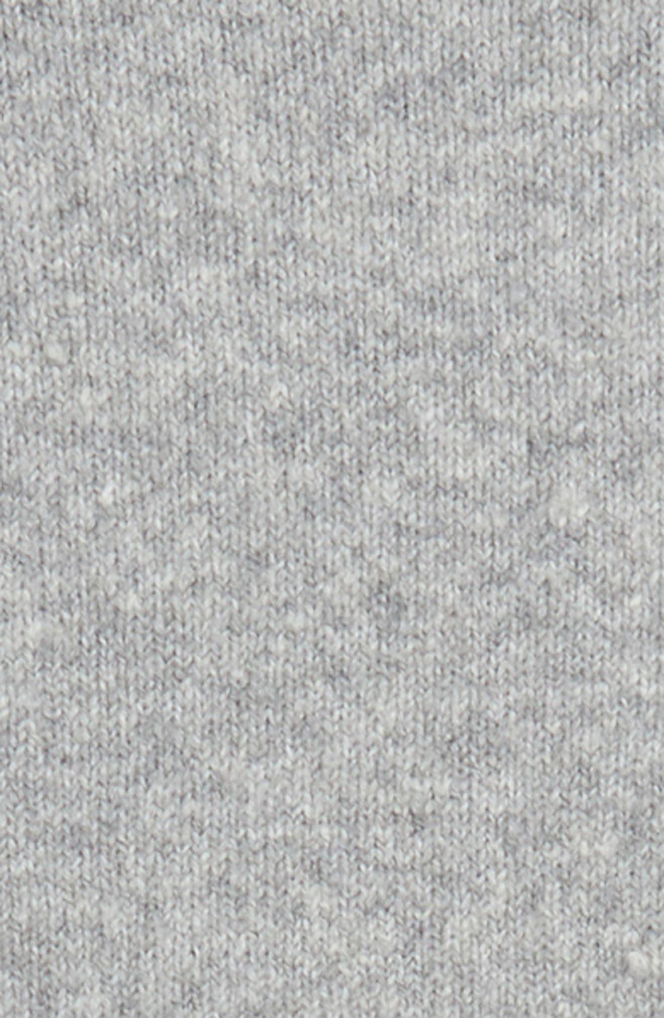 Mixed Media Sweater,                             Alternate thumbnail 2, color,                             030