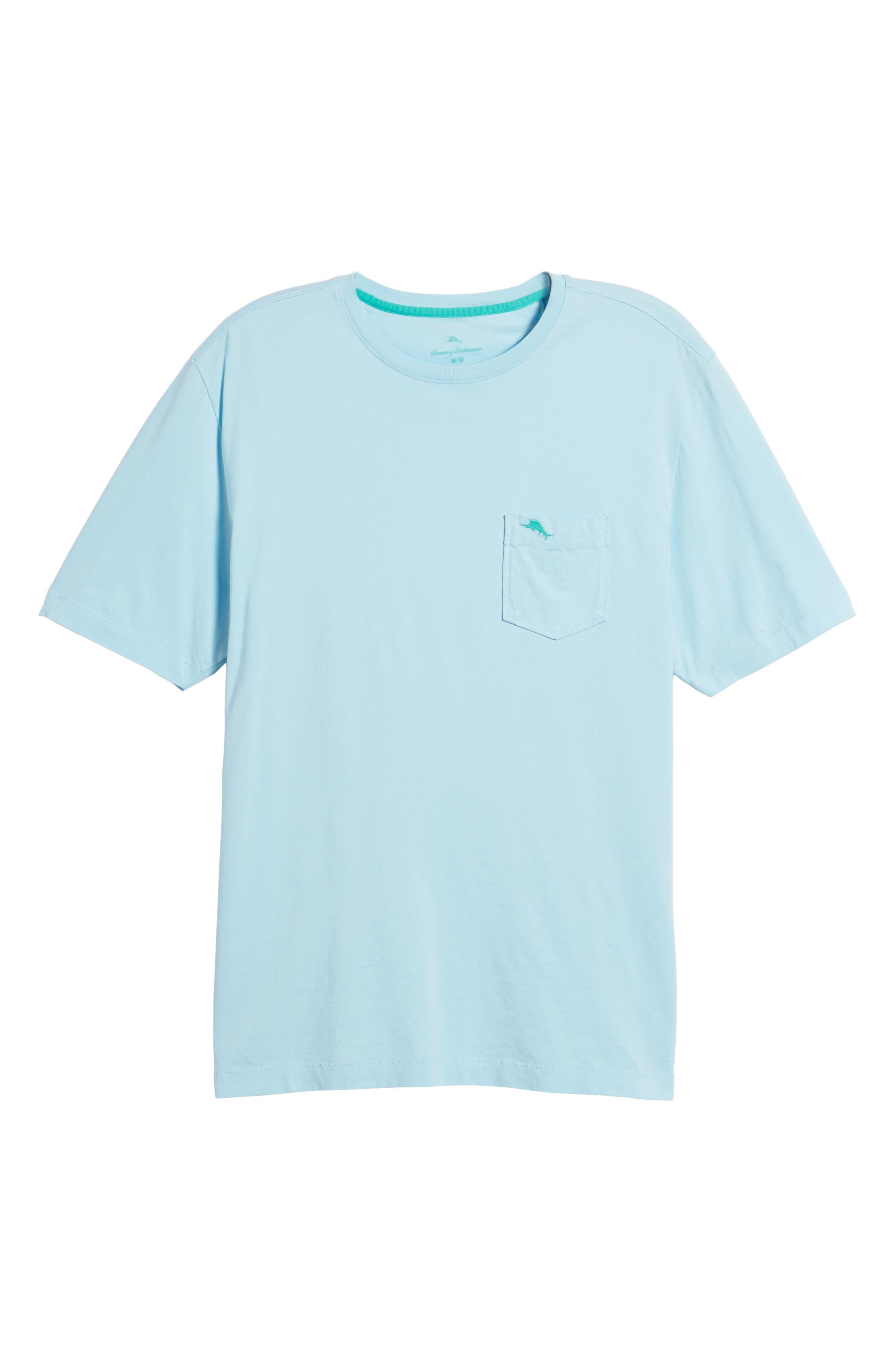 Bali Skyline T-Shirt,                             Alternate thumbnail 44, color,