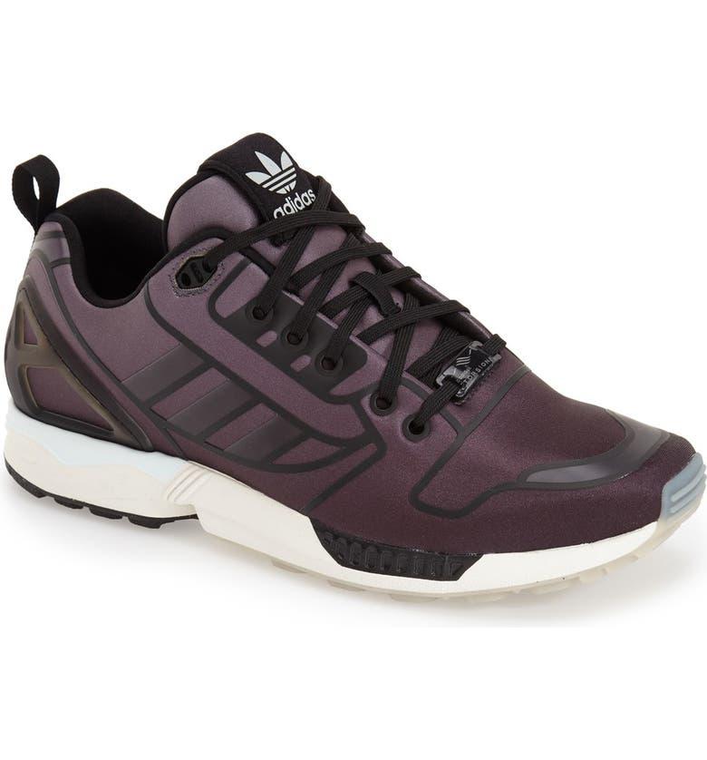 factory price 5143d e966b ADIDAS ZX Flux Sneaker, Main, ...
