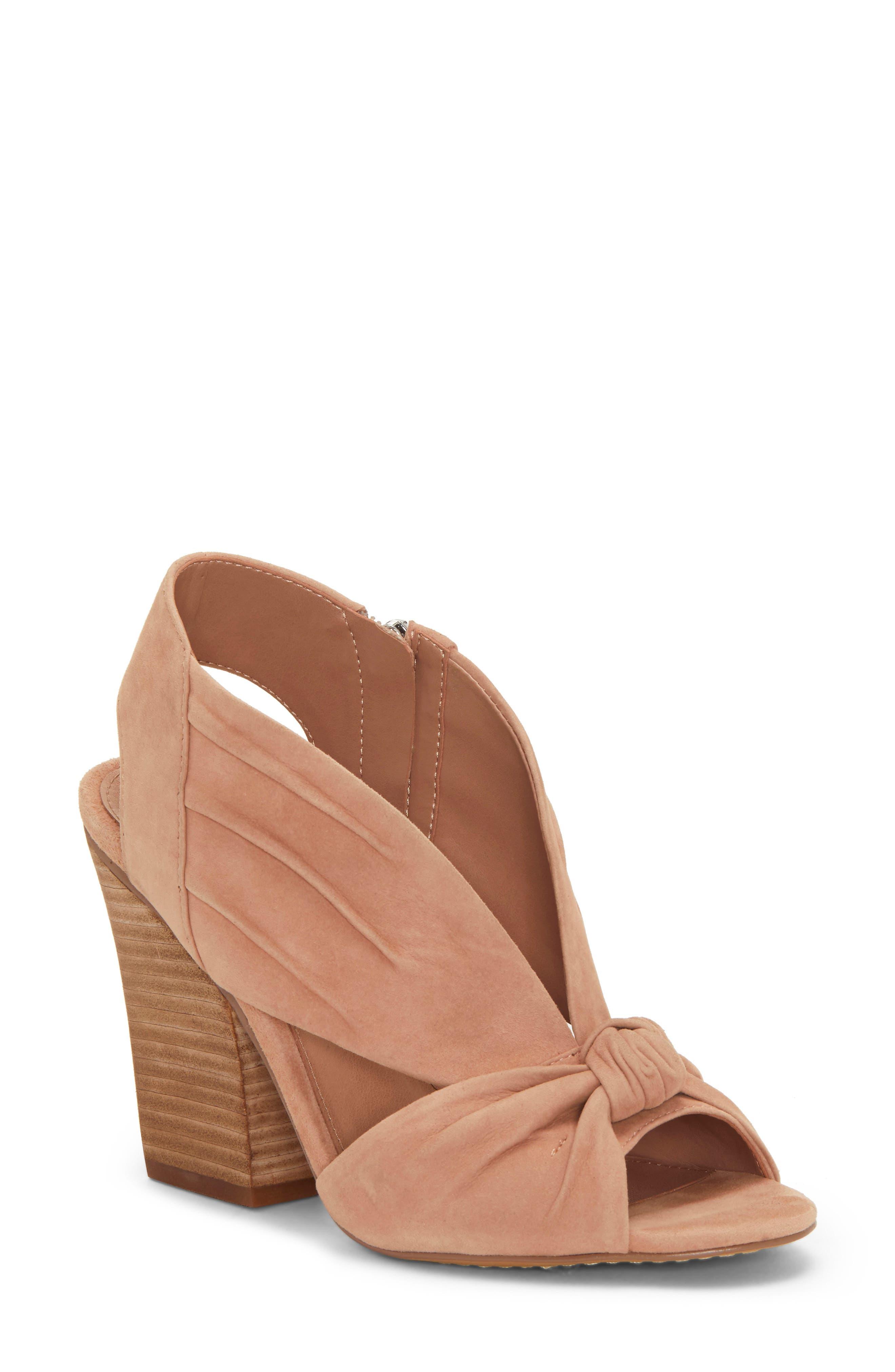 605276244ee Women s Sandals on SALE!  90 -  99.99