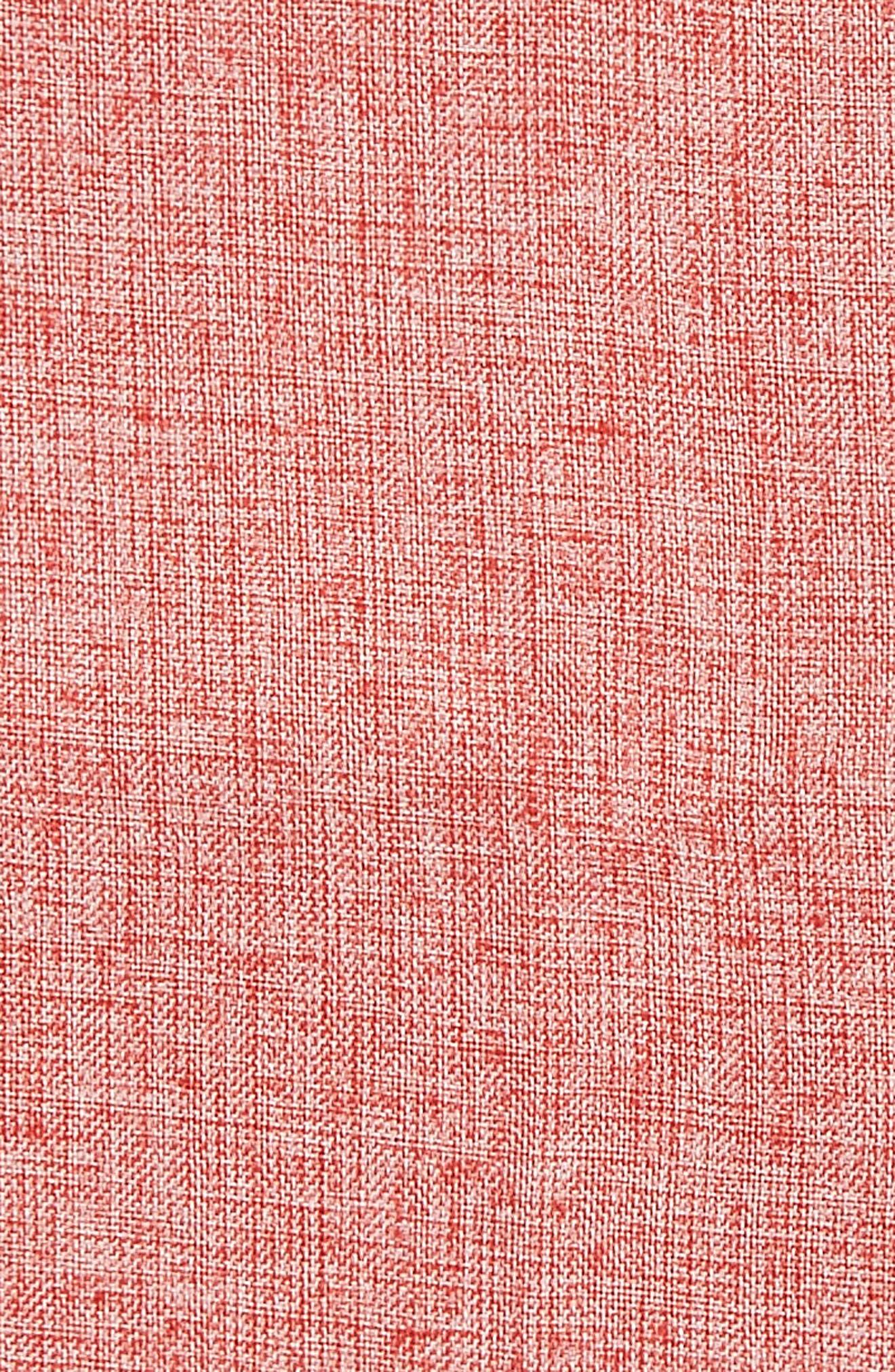 The Perfect Pre-Folded Pocket Square,                             Alternate thumbnail 148, color,