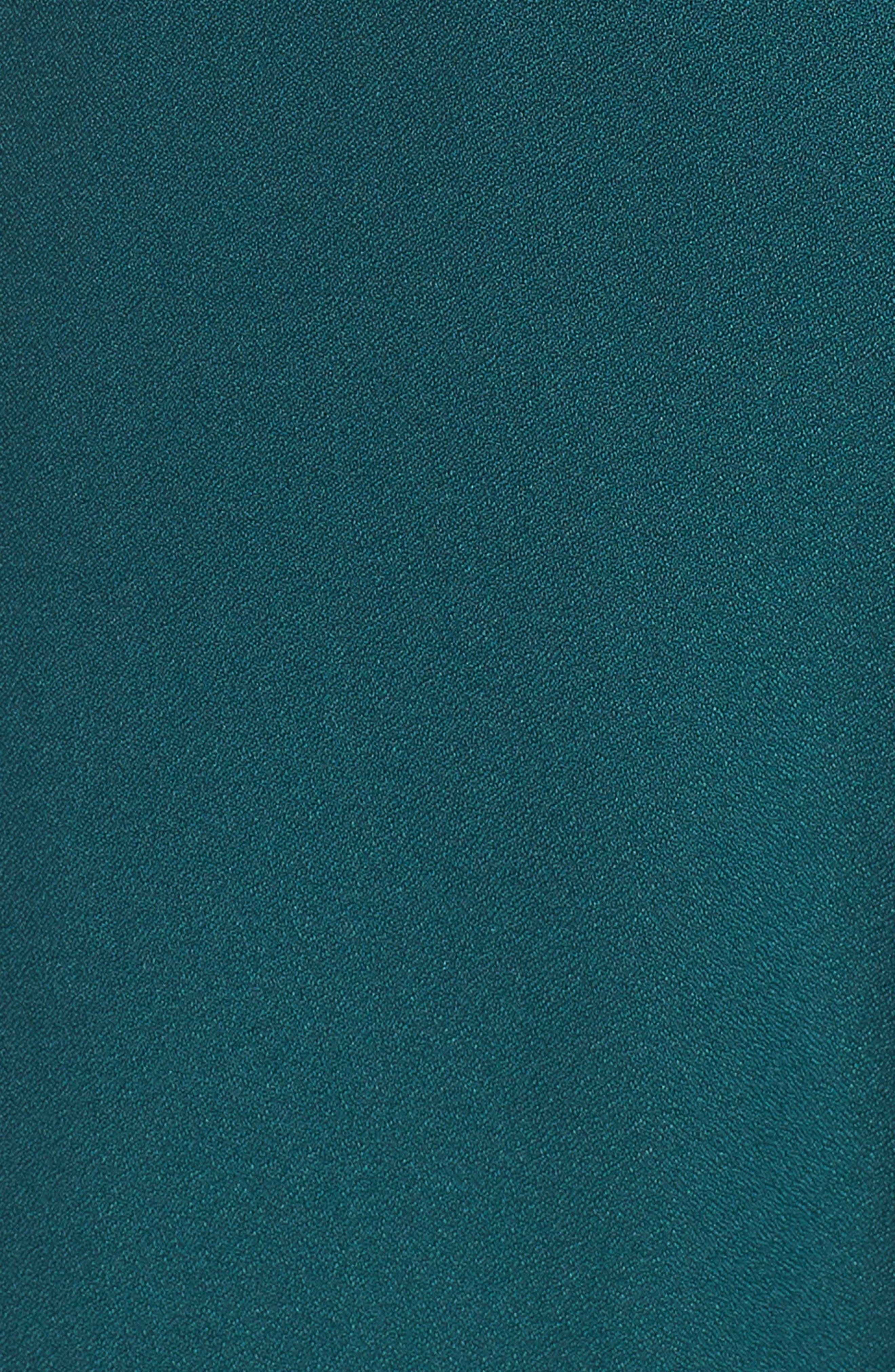 Keyhole Jumpsuit,                             Alternate thumbnail 11, color,                             GREEN BUG