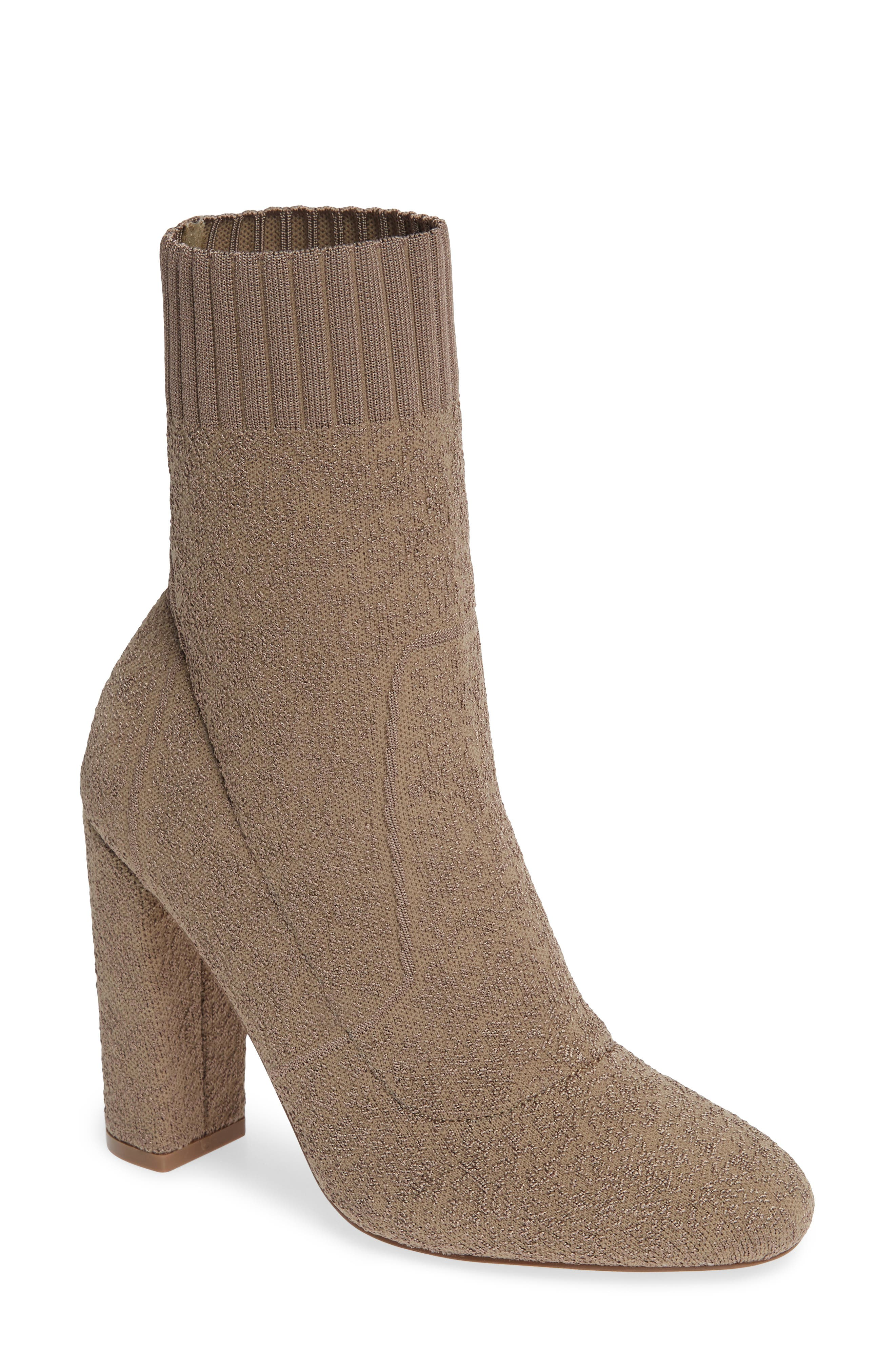 Iceland Bootie,                         Main,                         color, 250