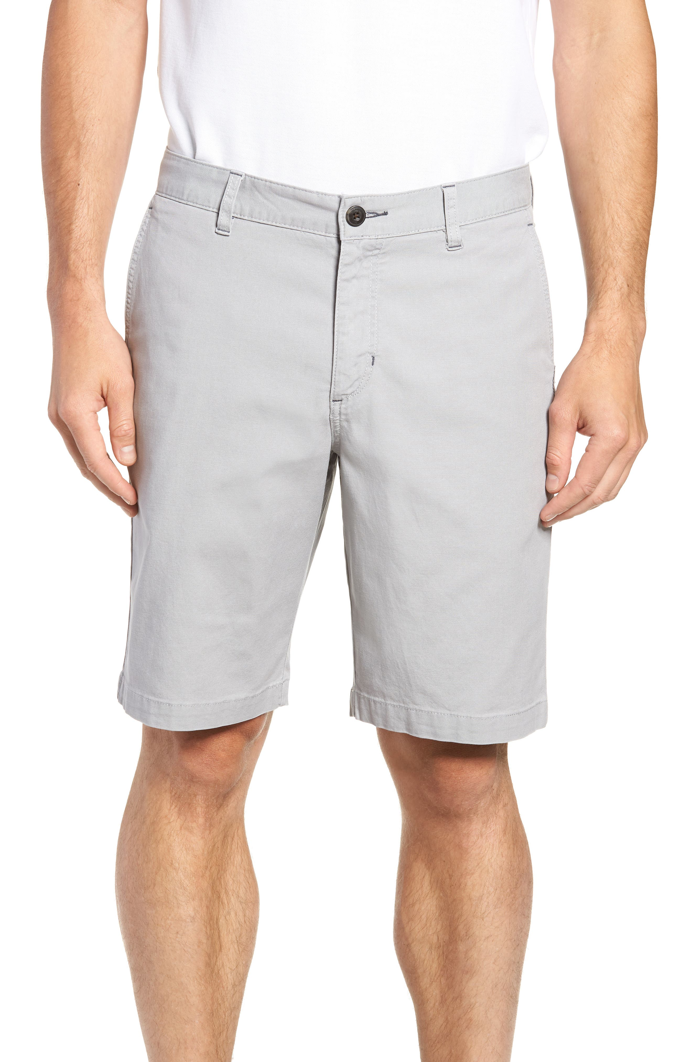 Key Isles Shorts,                         Main,                         color, ARGENT