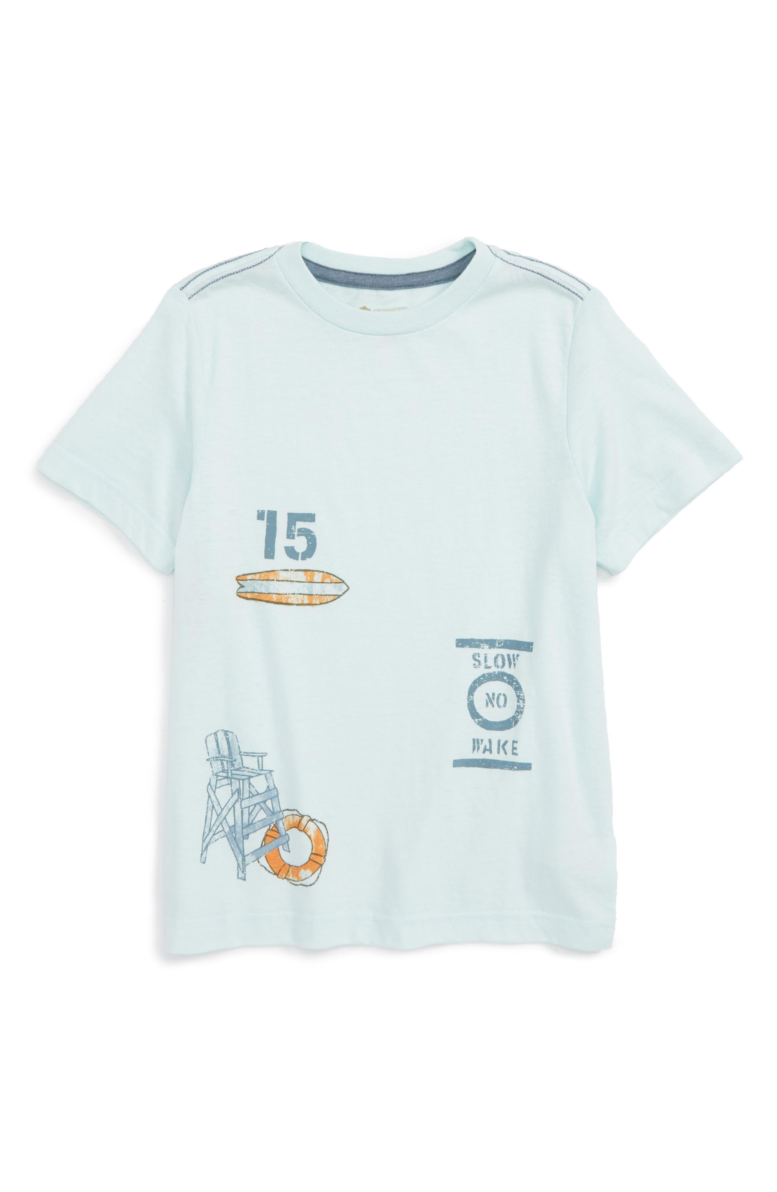 Graphic T-Shirt,                             Main thumbnail 27, color,