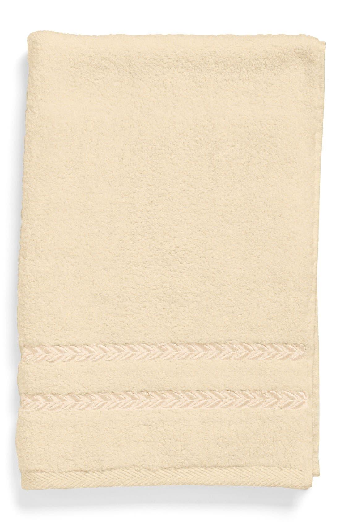 'Pearl Essence' Hand Towel,                         Main,                         color, 250