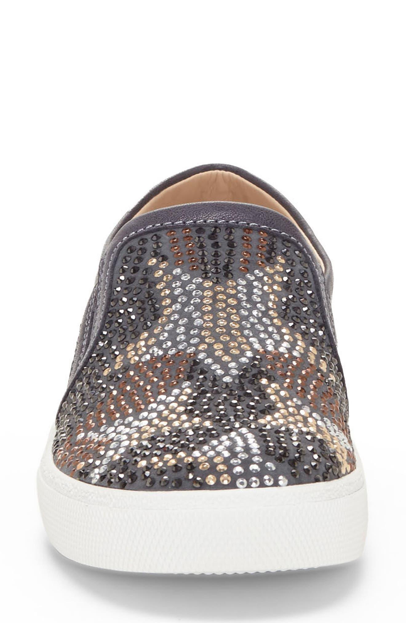 Canita Slip-On Sneaker,                             Alternate thumbnail 11, color,