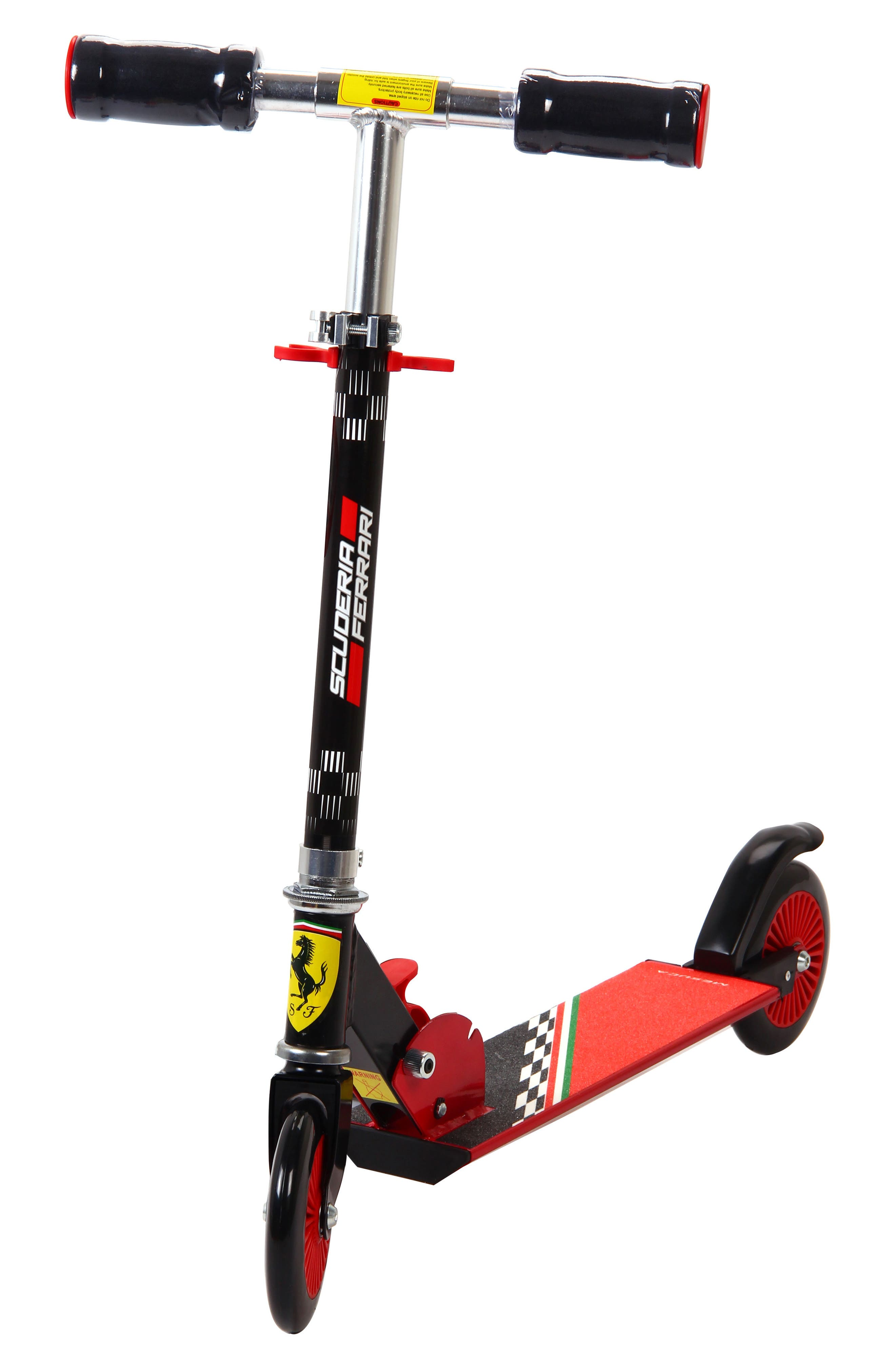 Two Wheel Scooter,                         Main,                         color, 001