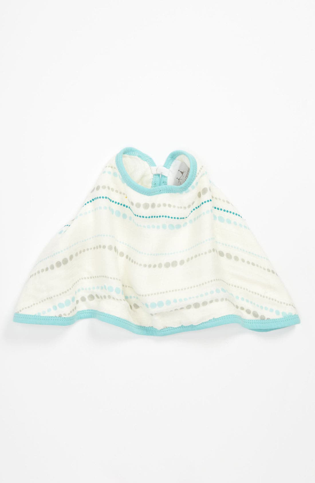 Burpy Bib<sup>®</sup> Burp Cloth & Bib,                             Alternate thumbnail 2, color,                             400