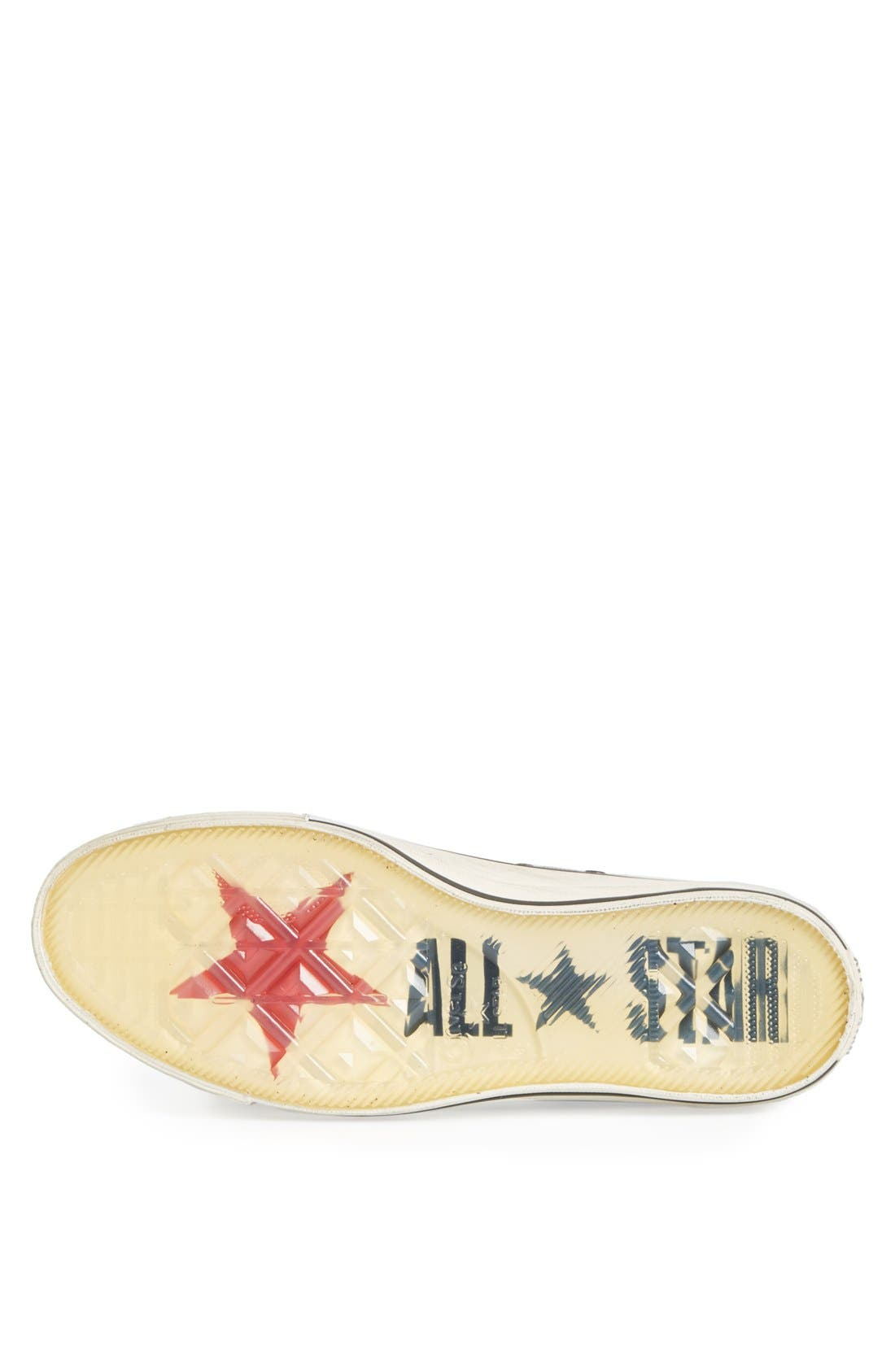 Chuck Taylor<sup>®</sup> Low Sneaker,                             Alternate thumbnail 2, color,                             020