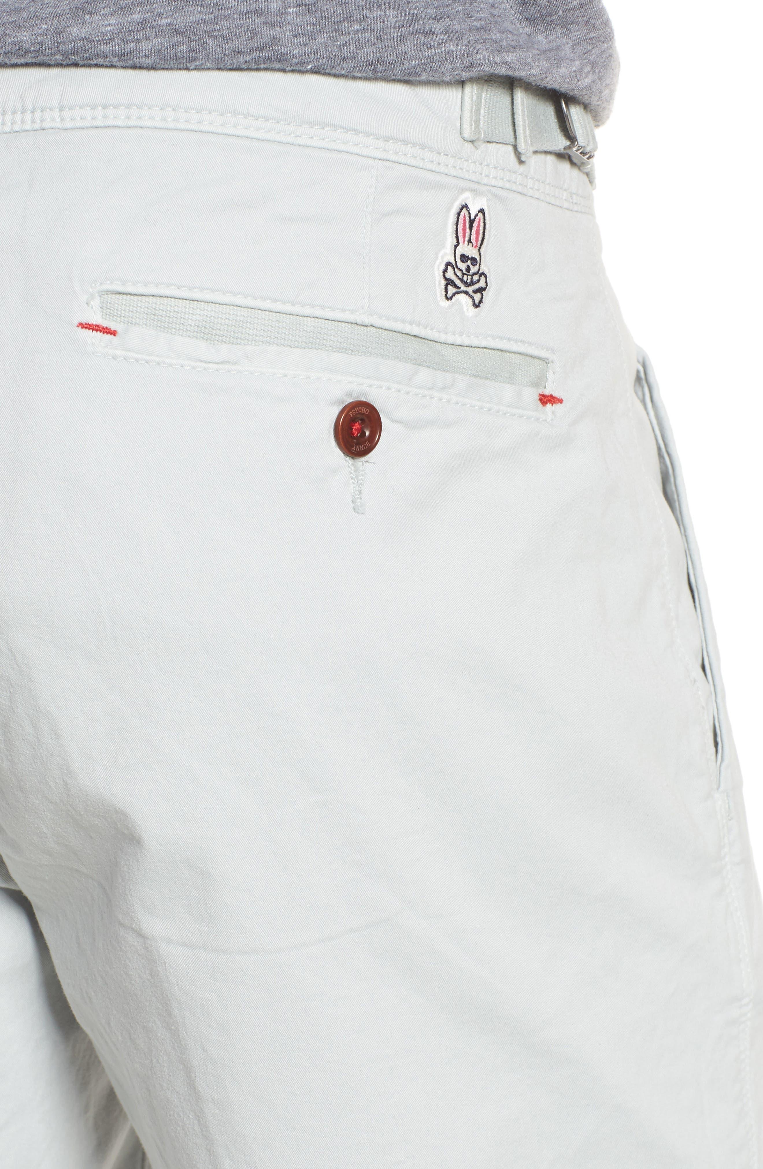 Triumph Shorts,                             Alternate thumbnail 41, color,