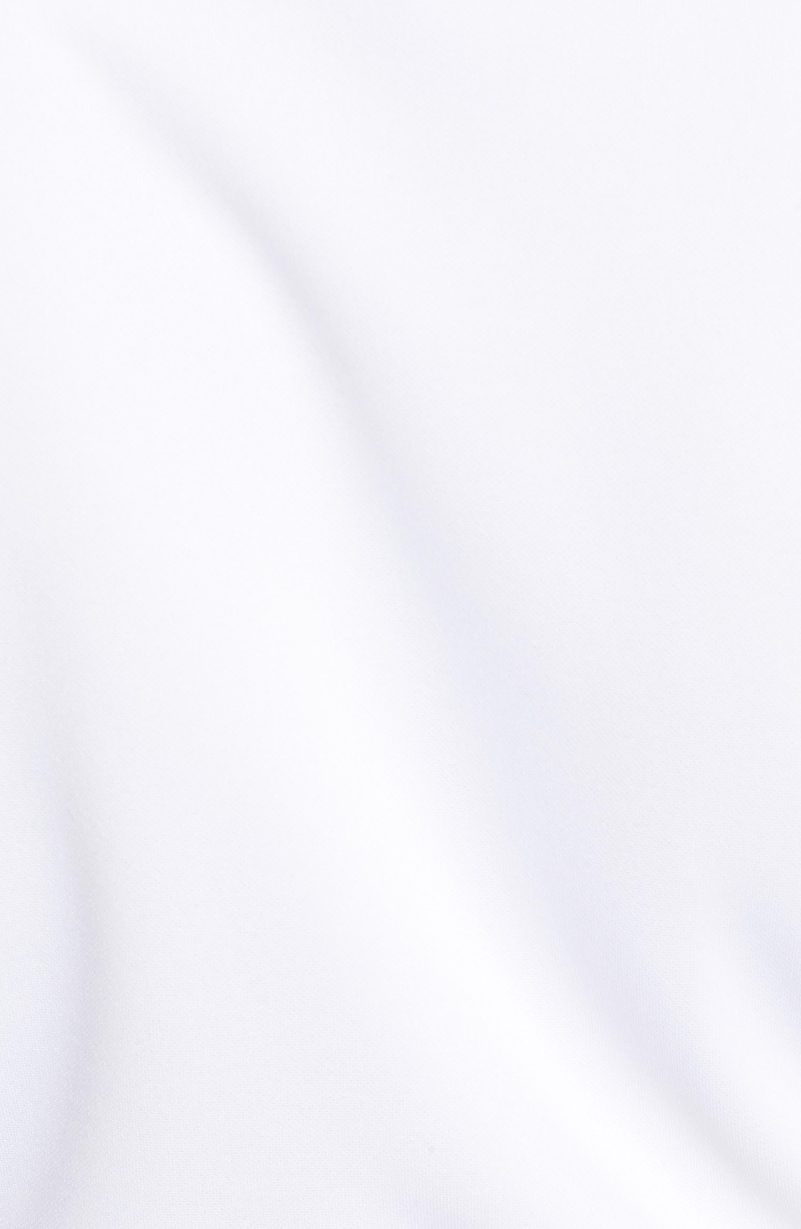 Banda Arakli Crop Jacket,                             Alternate thumbnail 7, color,