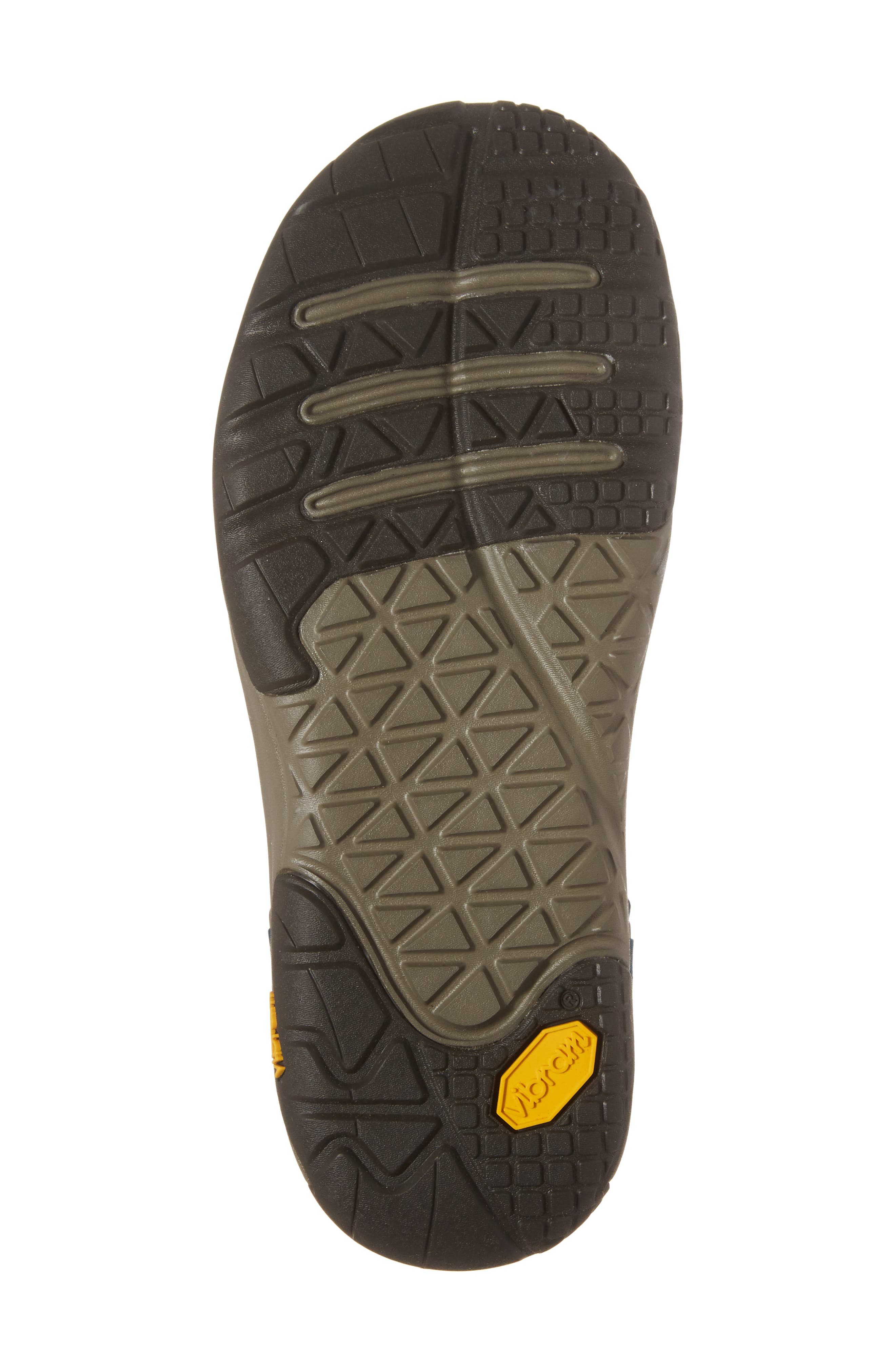 Terra Float Active Sandal,                             Alternate thumbnail 23, color,