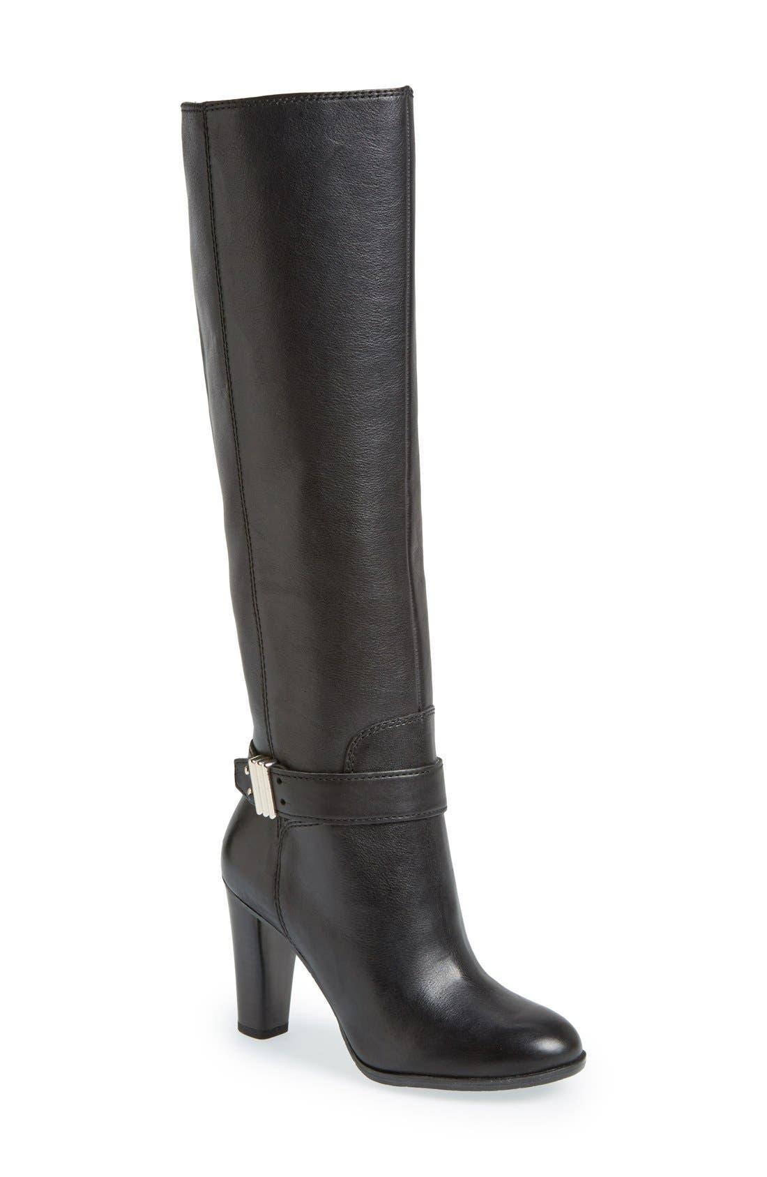 'Sumilo' Boot,                         Main,                         color, 001