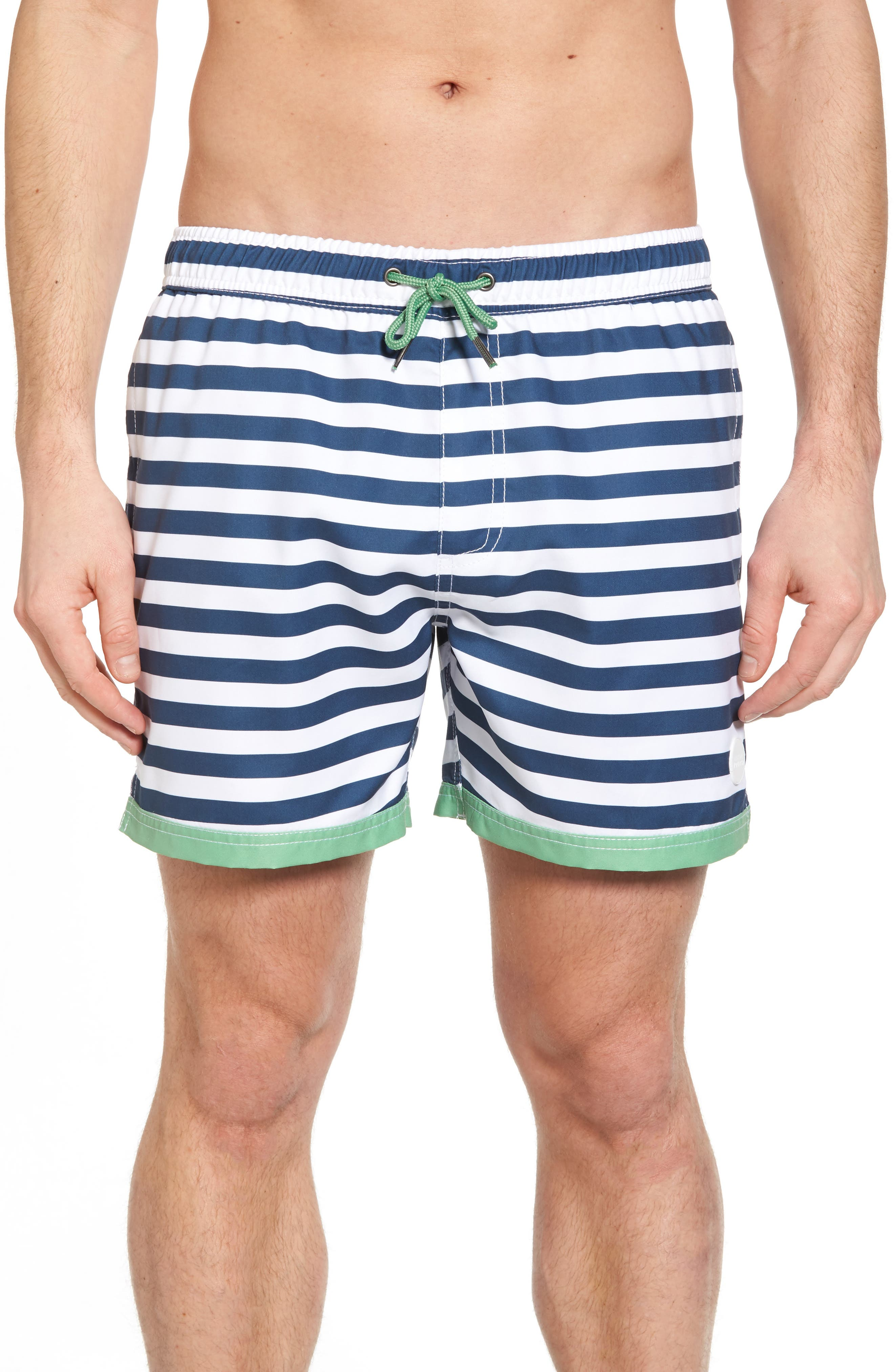 Abalone Swim Trunks,                         Main,                         color, 400
