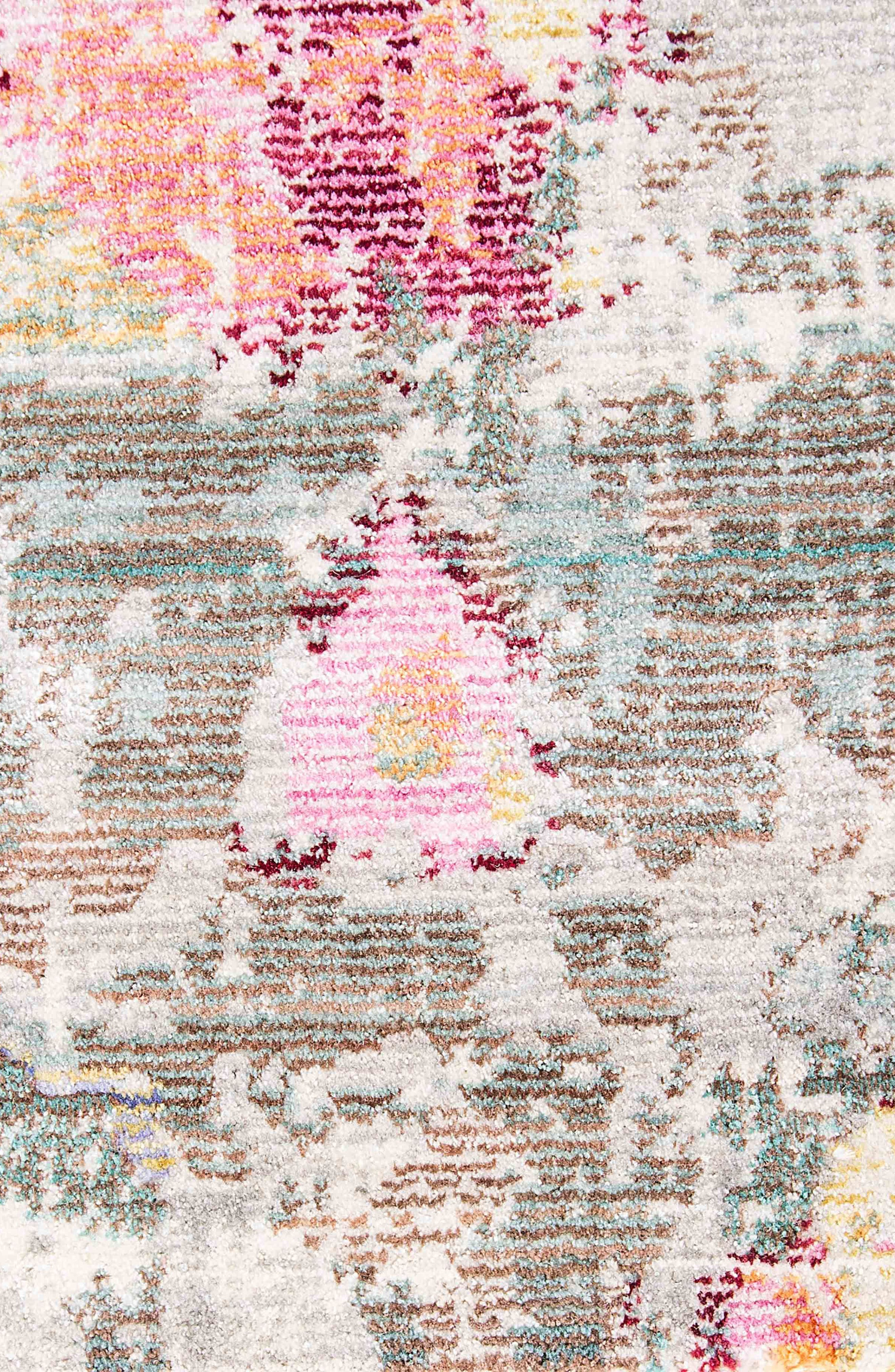 Contemporary Chateau Rug,                             Alternate thumbnail 4, color,                             020