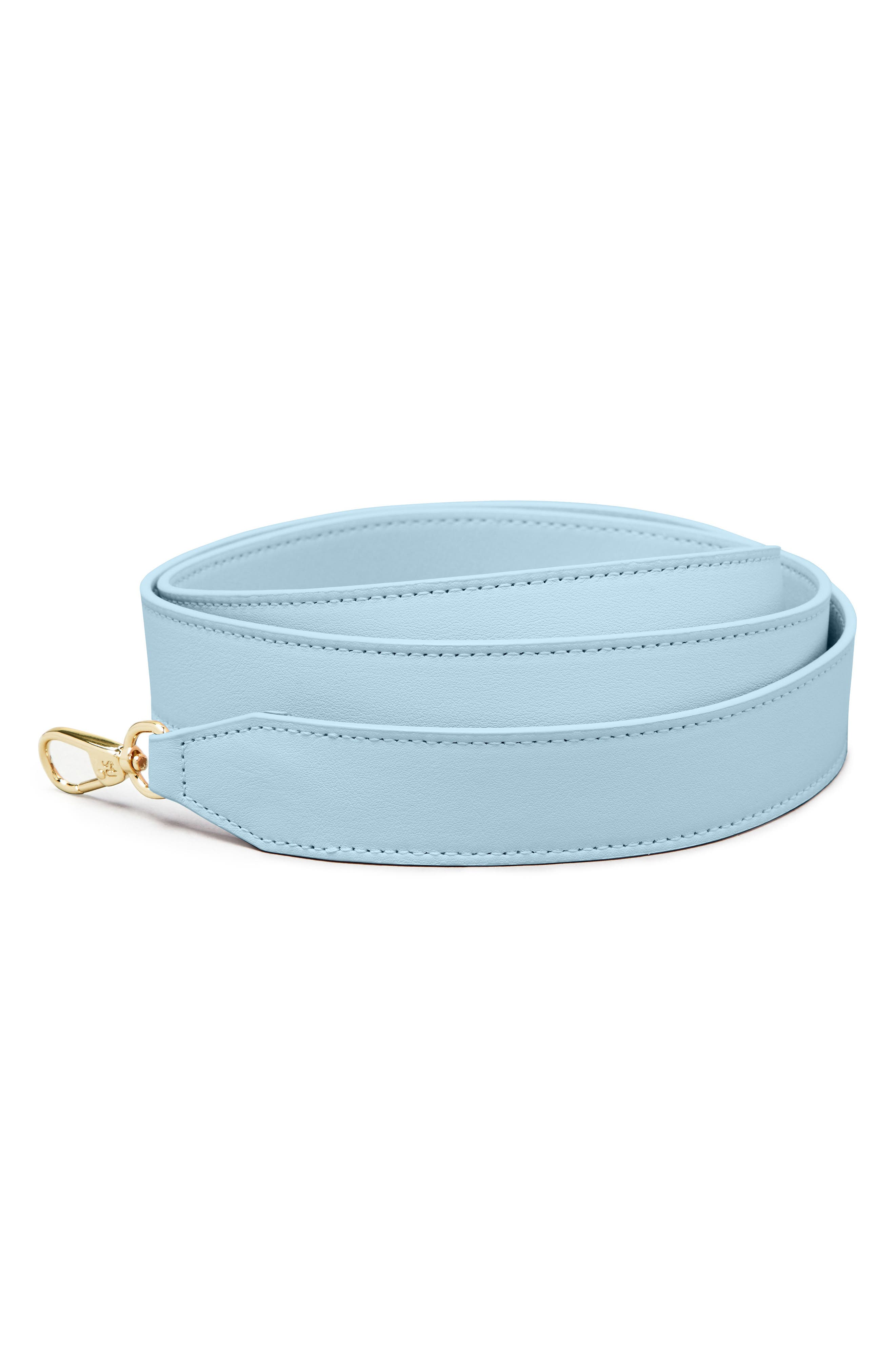 Wide Strap,                             Main thumbnail 5, color,