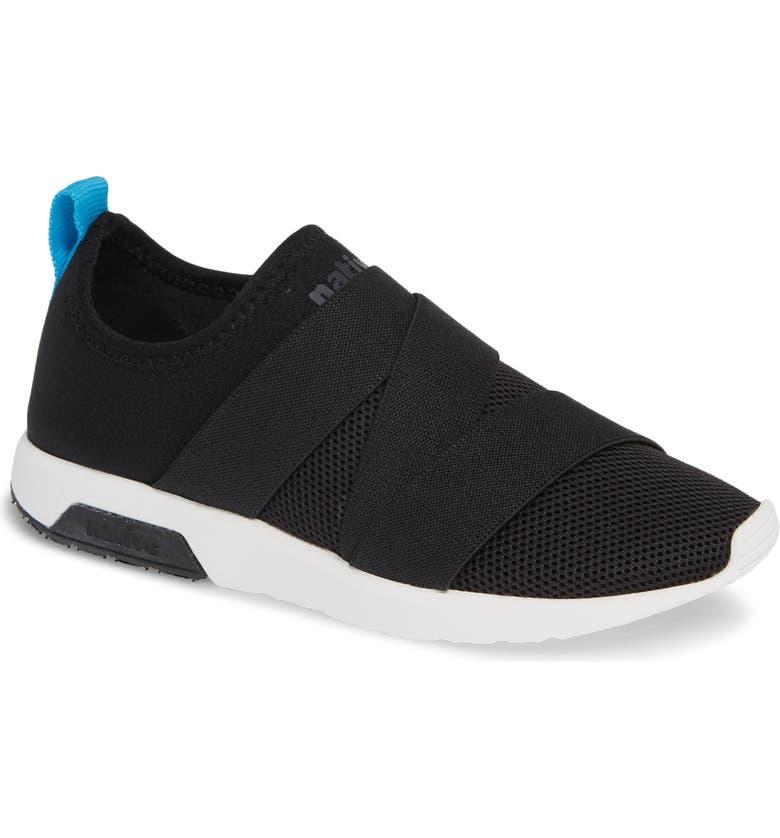 df7359dacc3e Native Shoes Phoenix Slip-On Vegan Sneaker (Baby