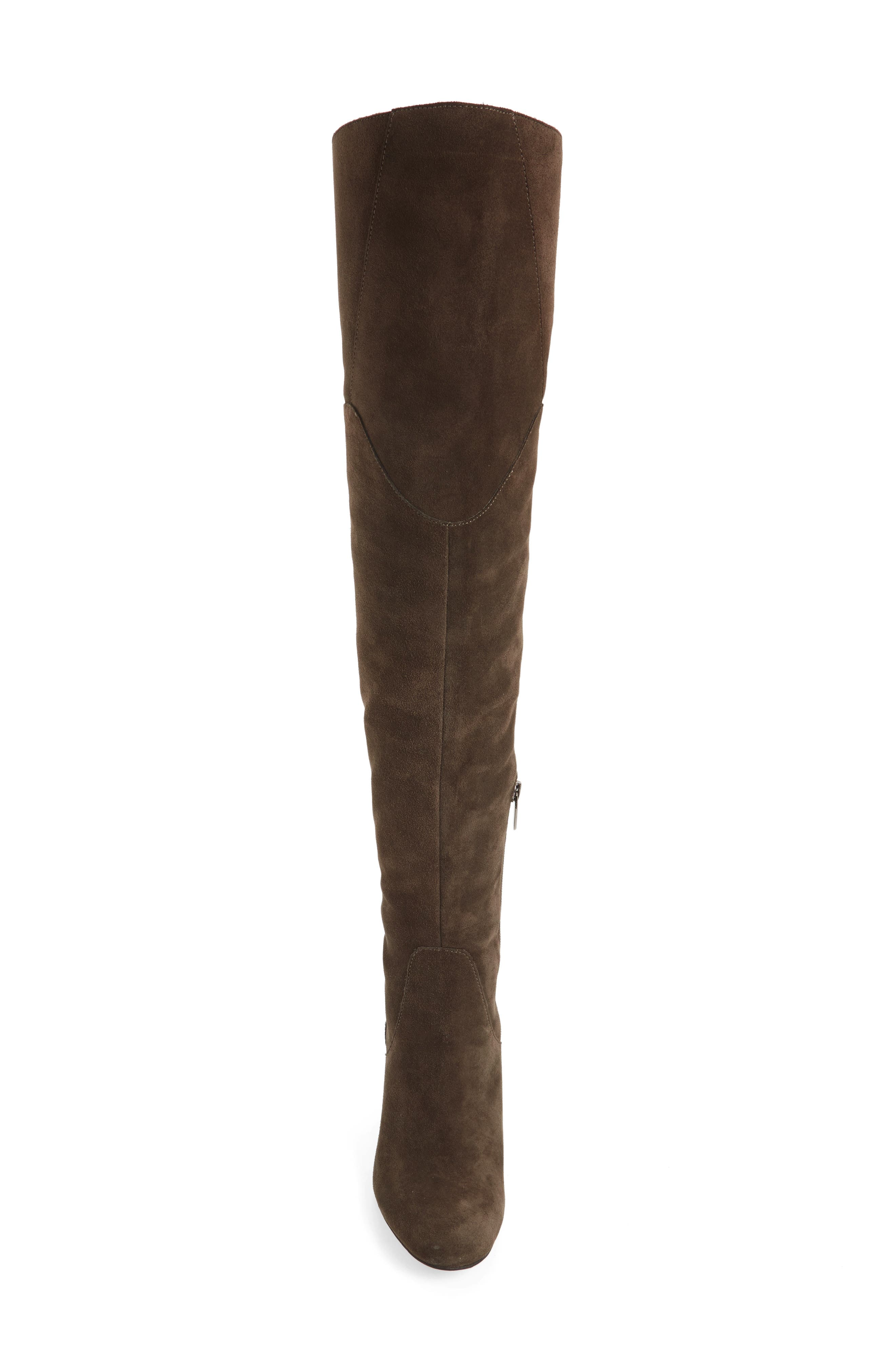 Armaceli Over the Knee Boot,                             Alternate thumbnail 16, color,