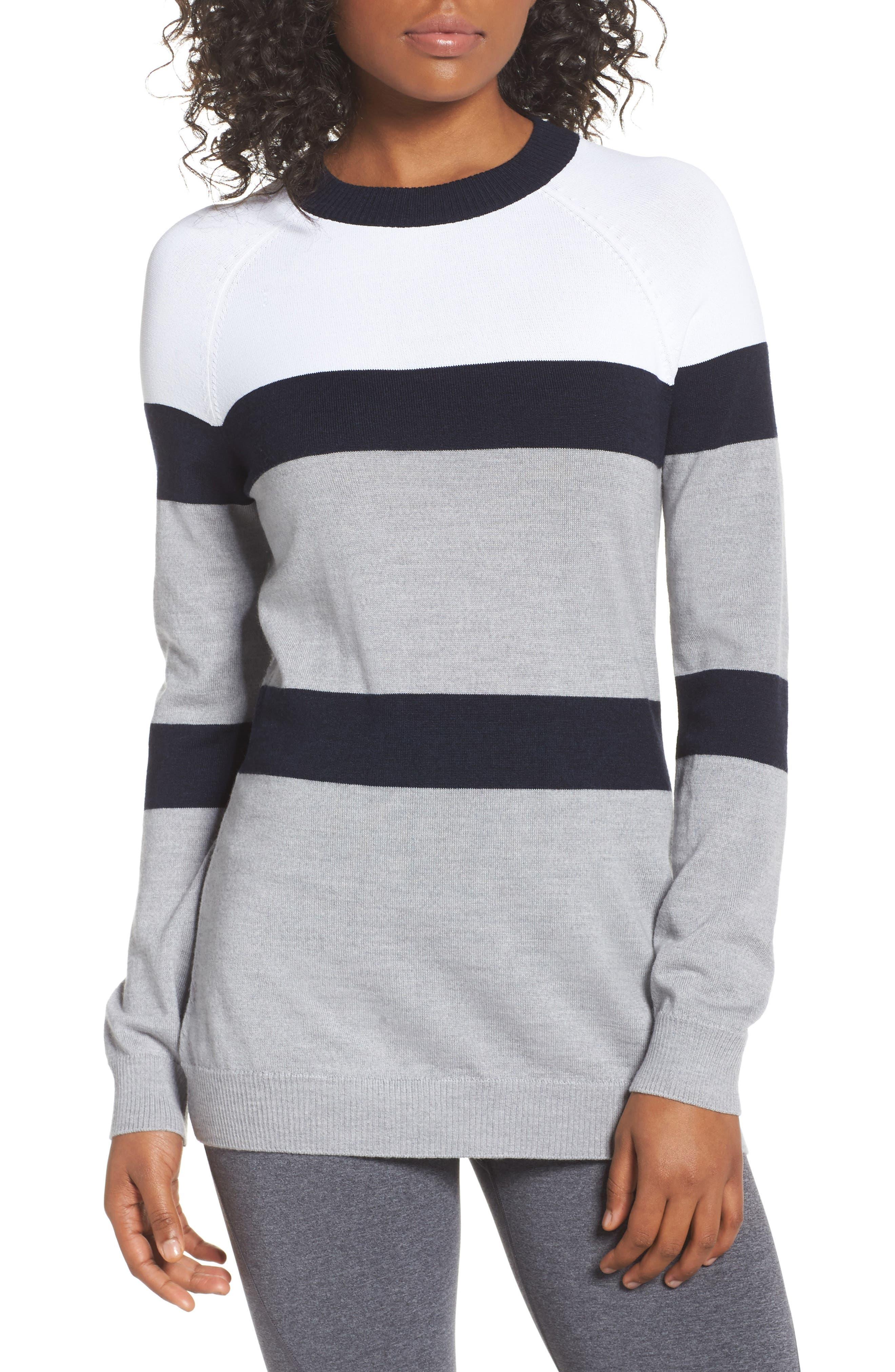 Apres Sweater,                         Main,                         color, 100