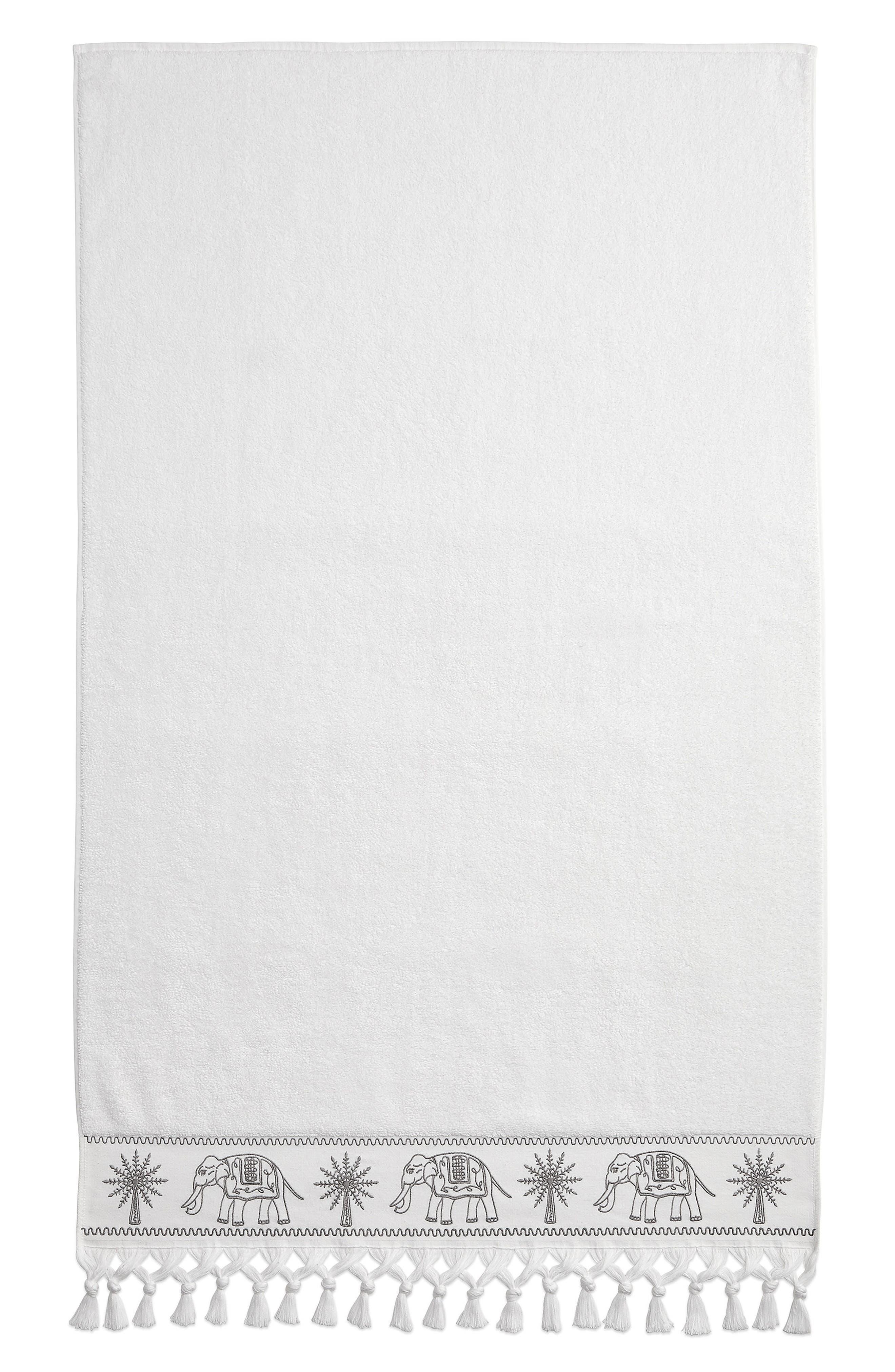 Yaji Bath Towel,                             Main thumbnail 1, color,                             020