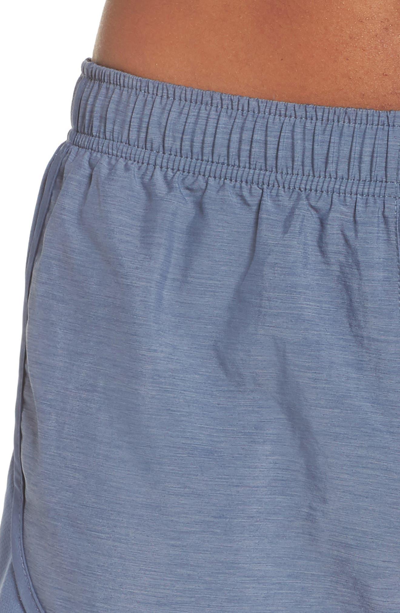 Dry Tempo Running Shorts,                             Alternate thumbnail 387, color,