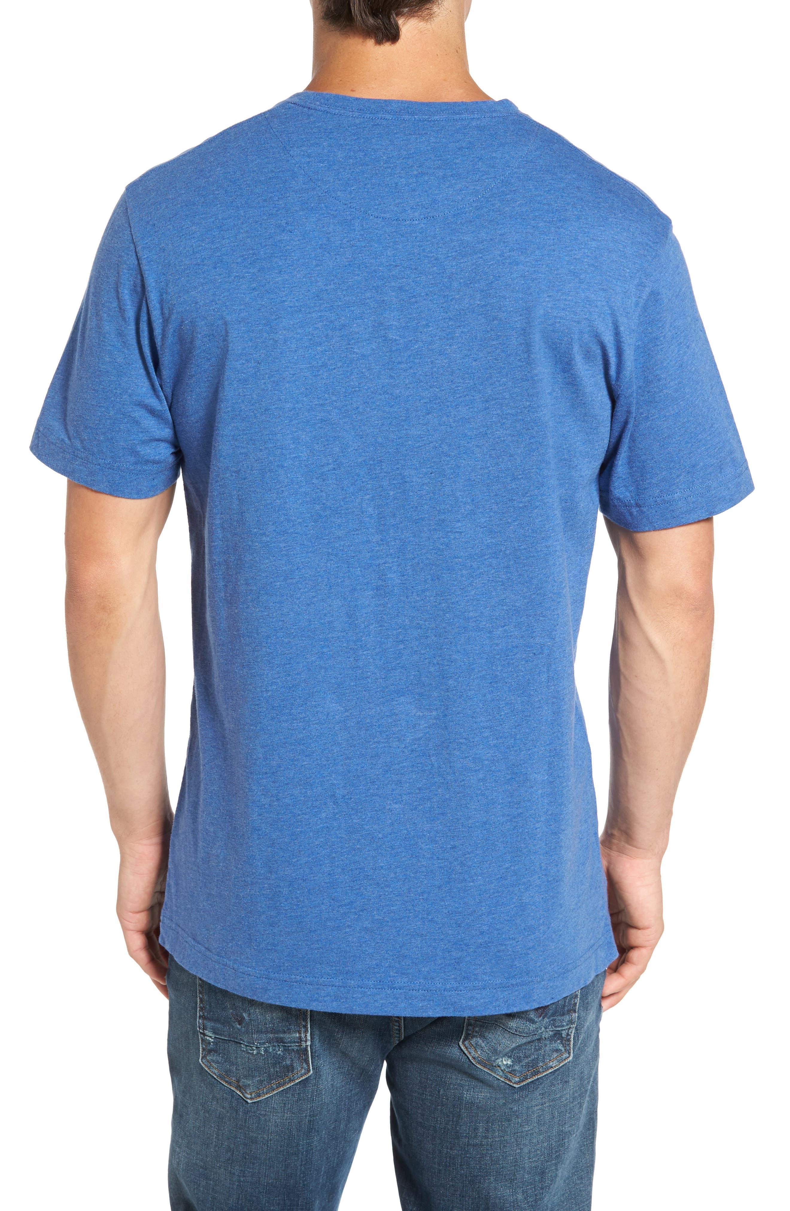 The Gunn T-Shirt,                             Alternate thumbnail 27, color,