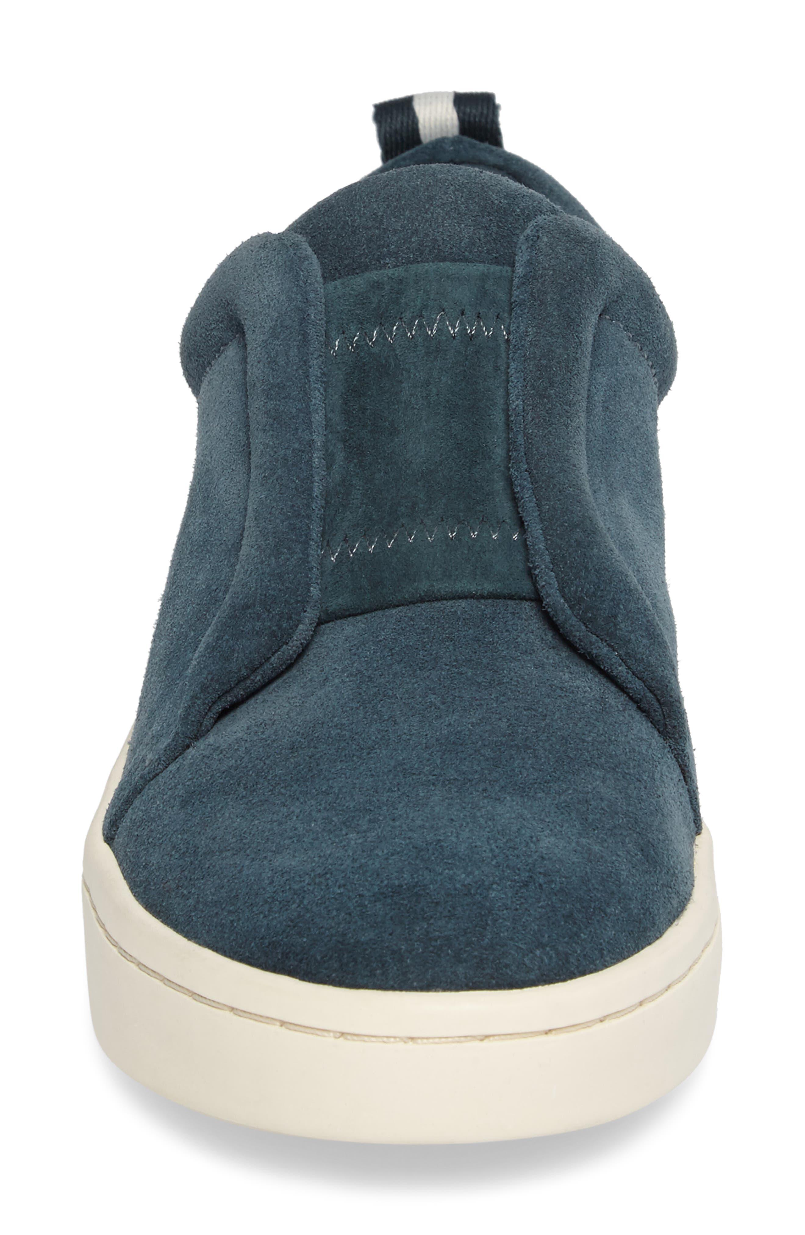 Dagny Slip-On Sneaker,                             Alternate thumbnail 16, color,